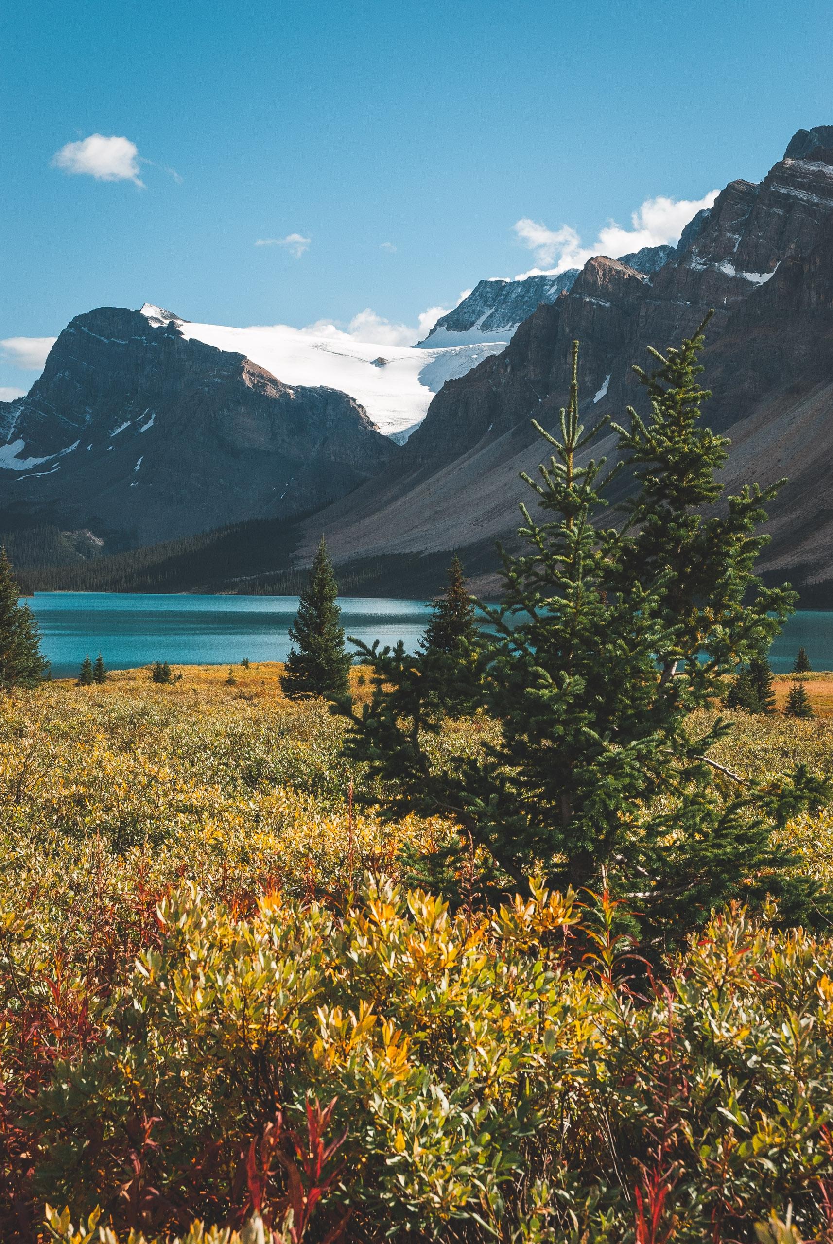 Banff National Park - 2007-0908-DSC_0070_14656