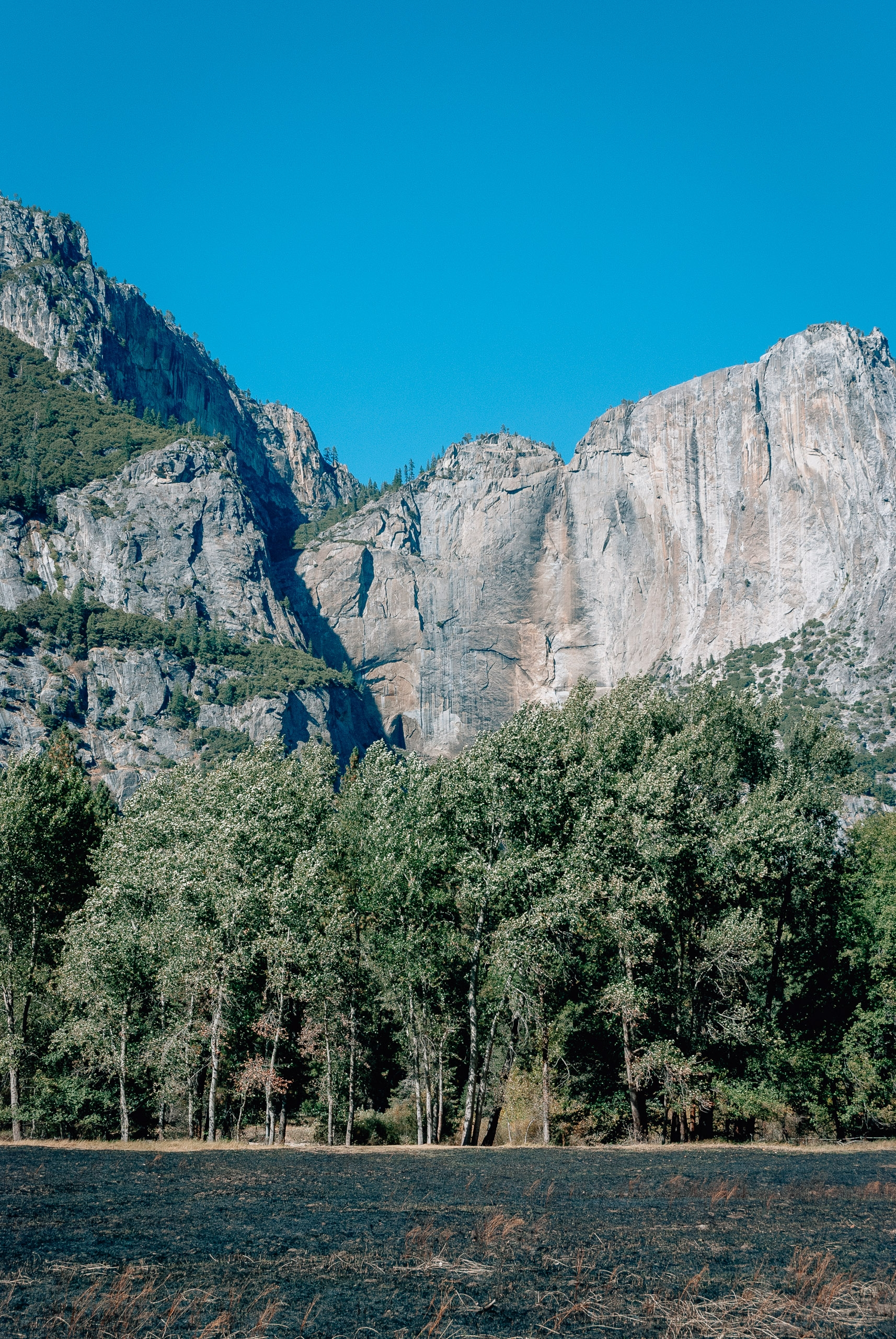 Yosemite National Park - 2007-1006-DSC_0026_32892