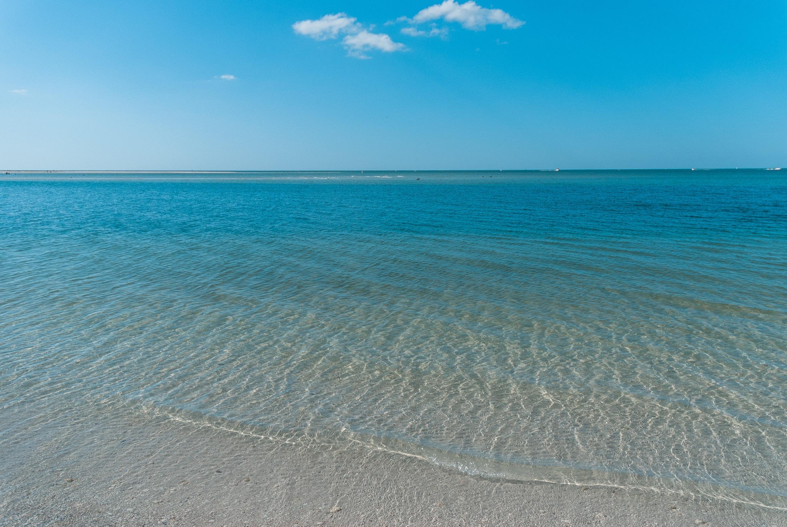 Marco Island - 2007-1119-DSC_0068_25481