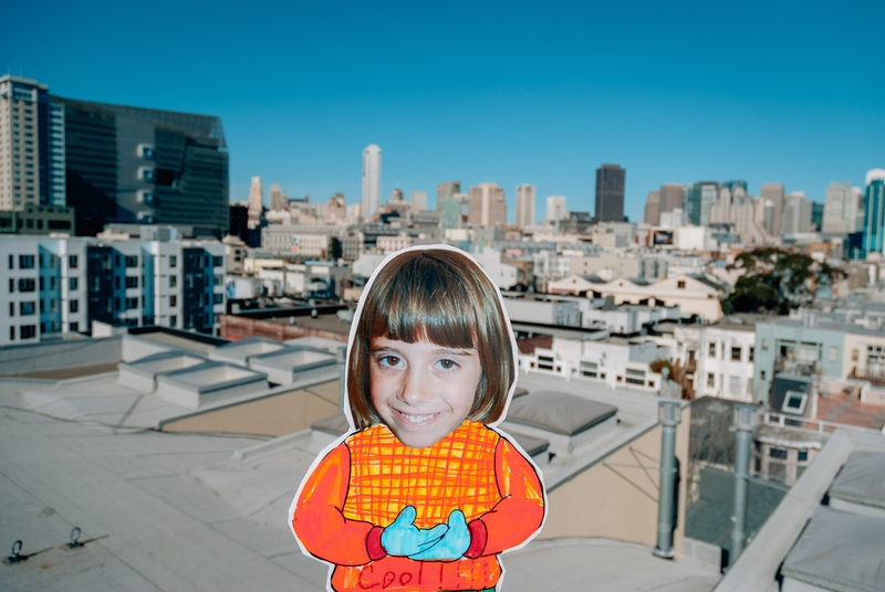 The San Francisco Adventures of Flat Cailey - 2008-0205-DSC_0031_36181