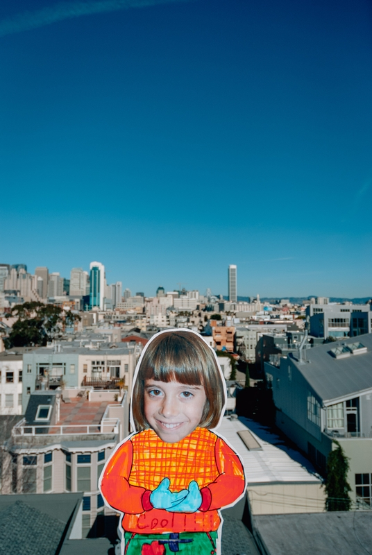The San Francisco Adventures of Flat Cailey - 2008-0205-DSC_0033_10563