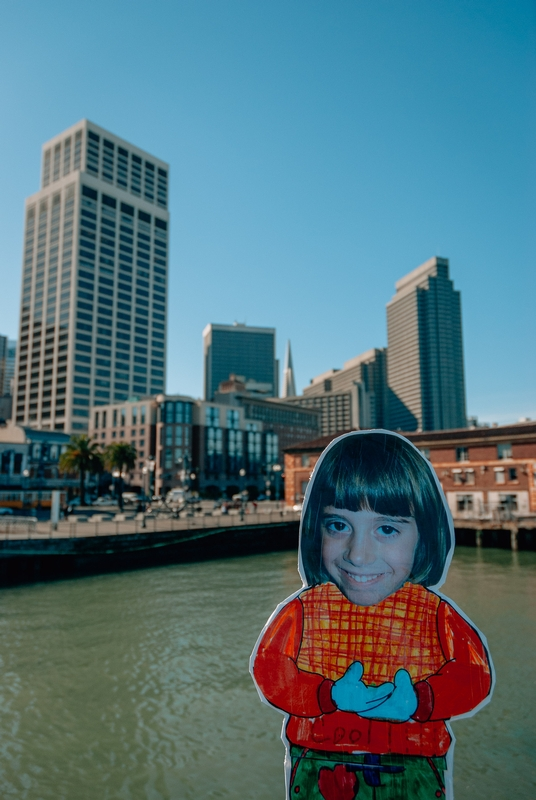 The San Francisco Adventures of Flat Cailey - 2008-0205-DSC_0080_66896