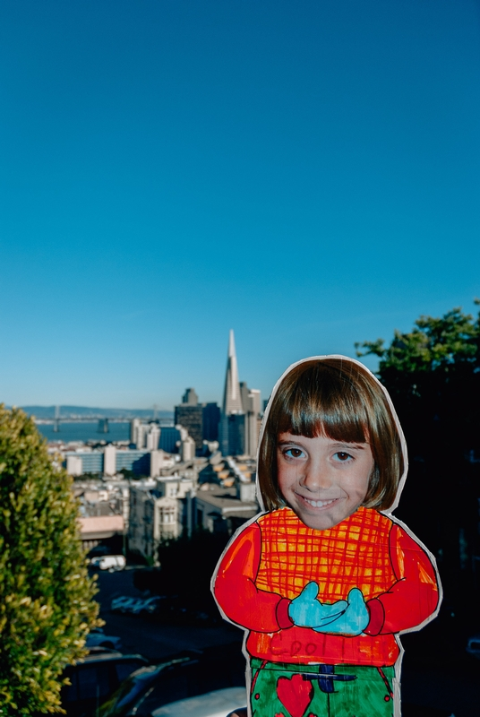 The San Francisco Adventures of Flat Cailey - 2008-0205-DSC_0094_74574