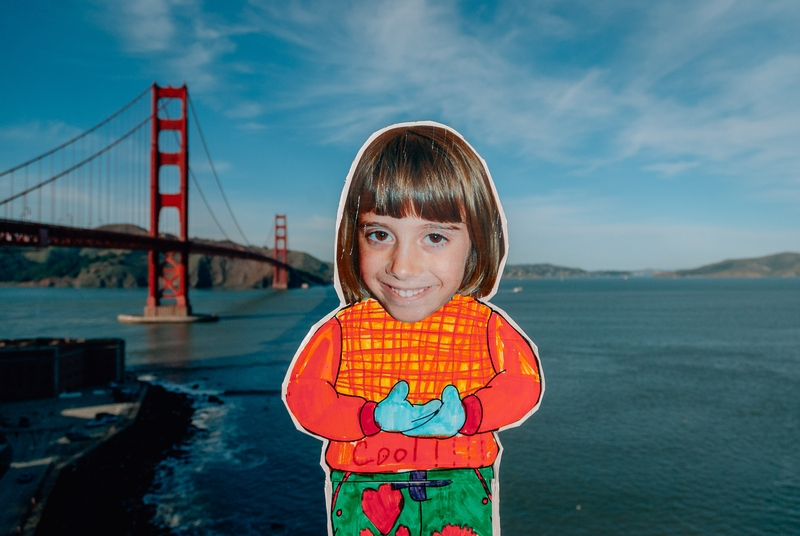 The San Francisco Adventures of Flat Cailey - 2008-0205-DSC_0151_82292