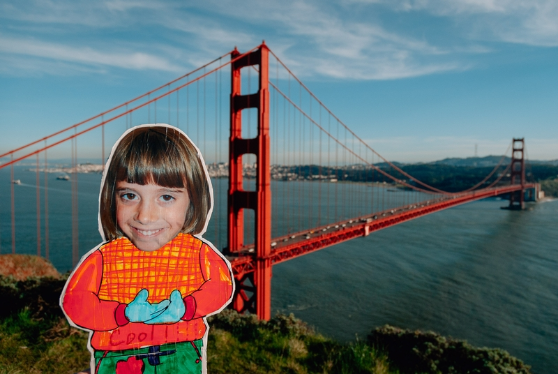 The San Francisco Adventures of Flat Cailey - 2008-0205-DSC_0237_87472