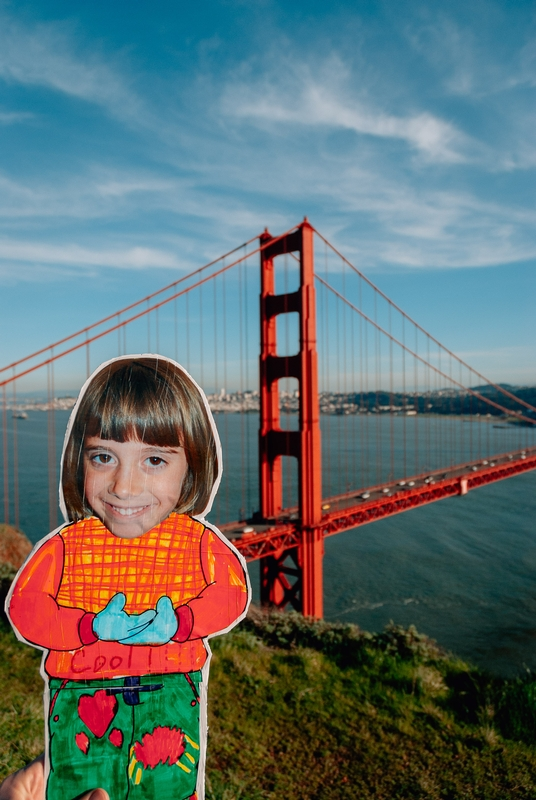 The San Francisco Adventures of Flat Cailey - 2008-0205-DSC_0239_61833