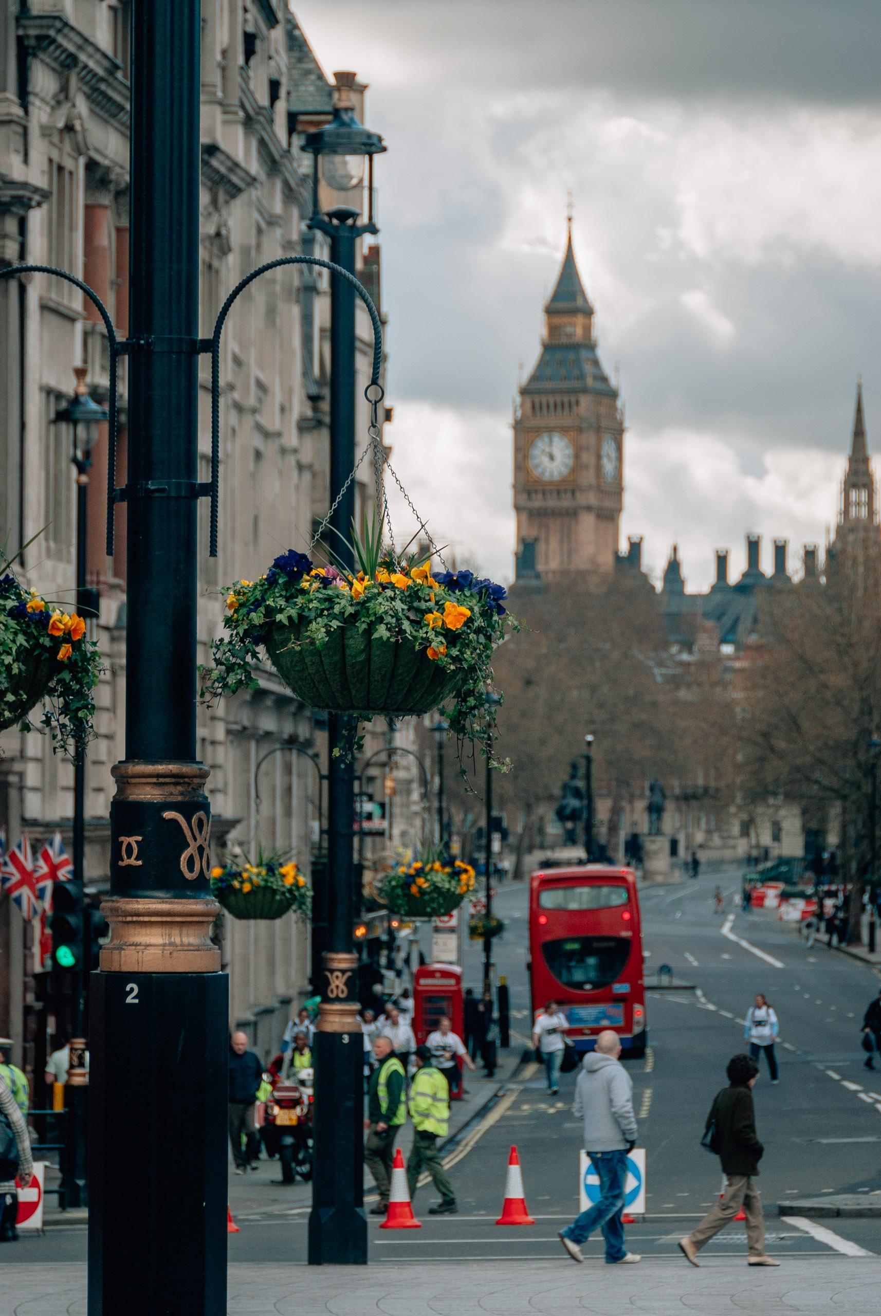 London - 2008-0412-DSC_0008_102394