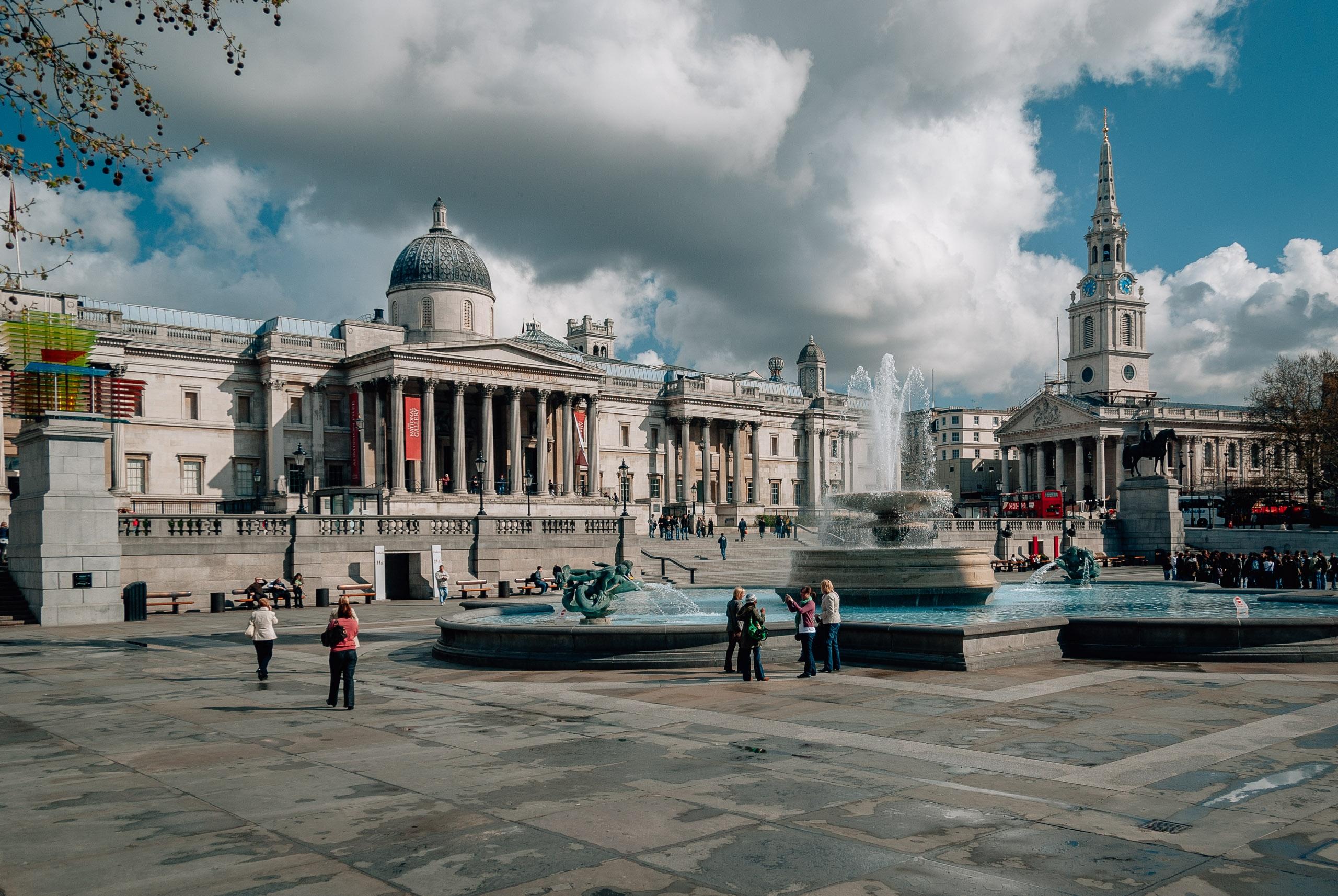 London - 2008-0412-DSC_0018_67393