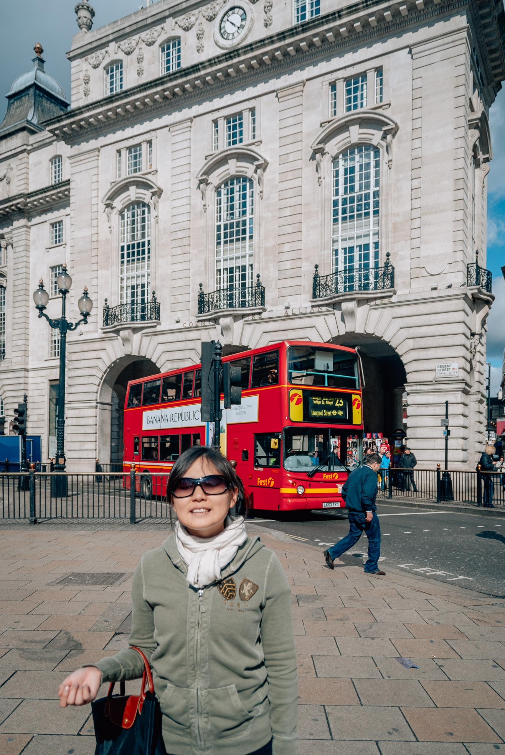 London - 2008-0412-DSC_0024_113530