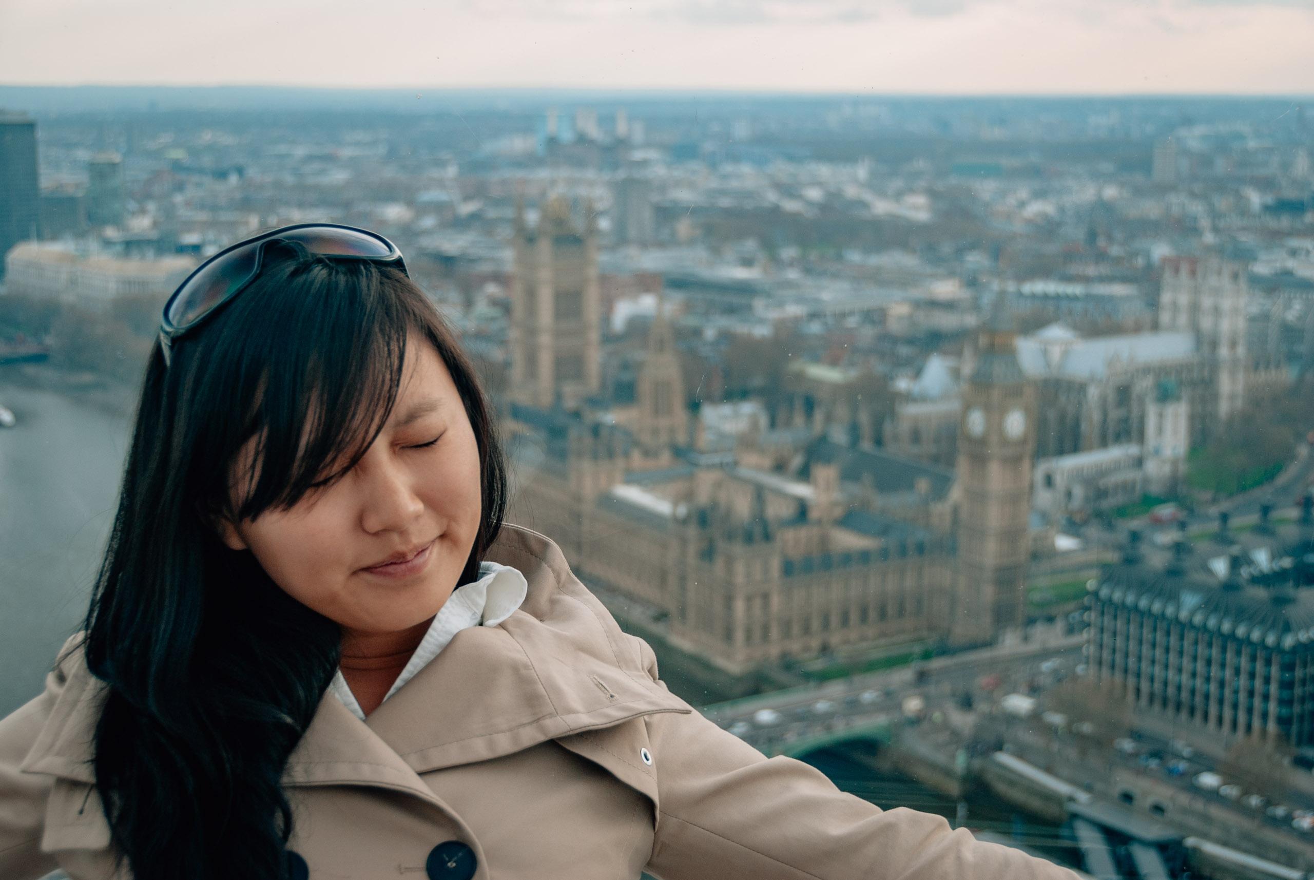 London - 2008-0414-DSC_0172_76737