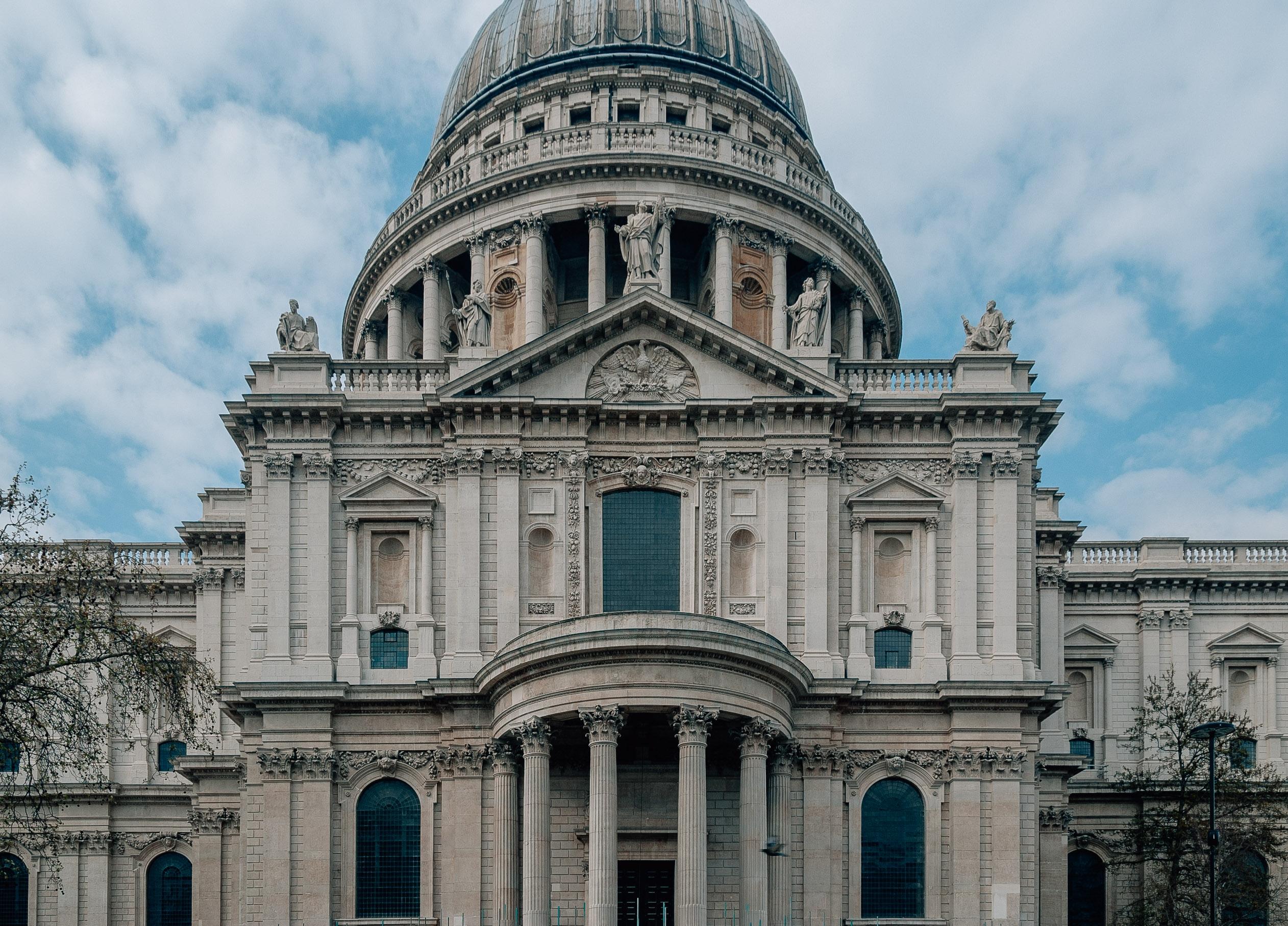 London - 2008-0415-DSC_0033_1037