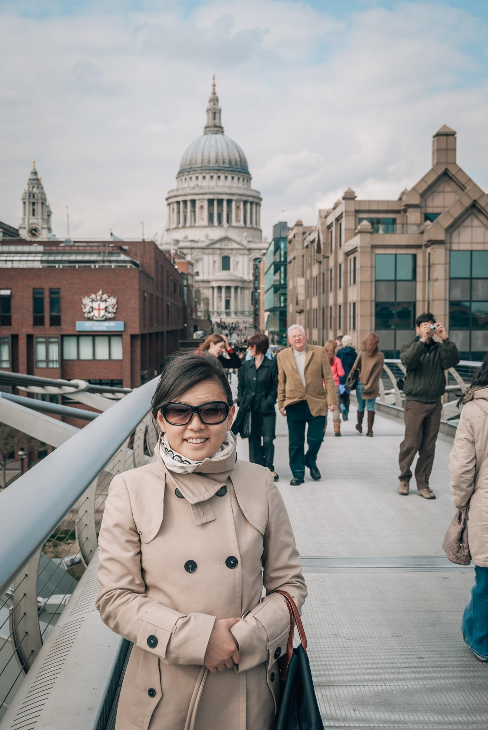 London - 2008-0415-DSC_0040_34347