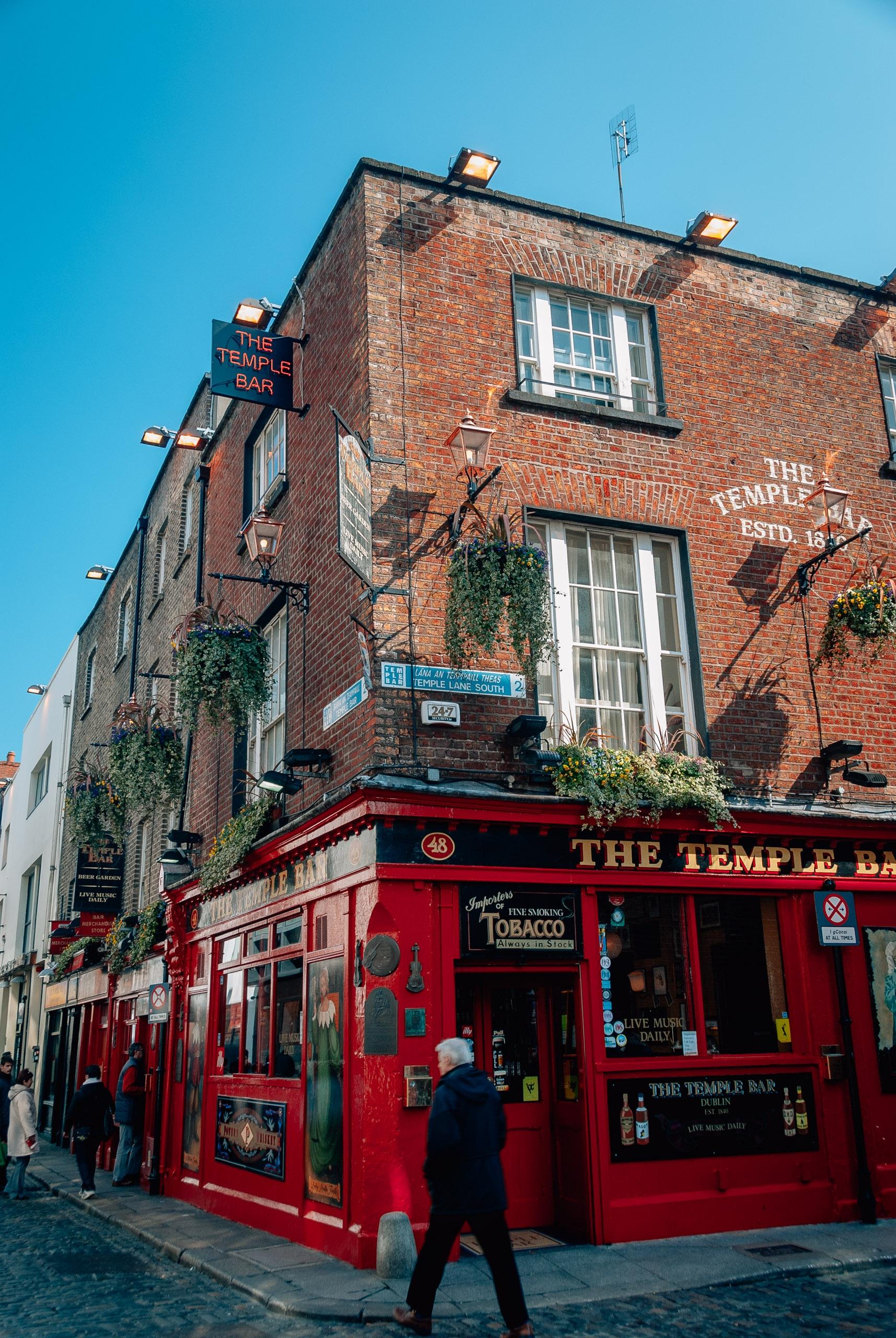 Dublin - 2008-0416-DSC_0009_103523