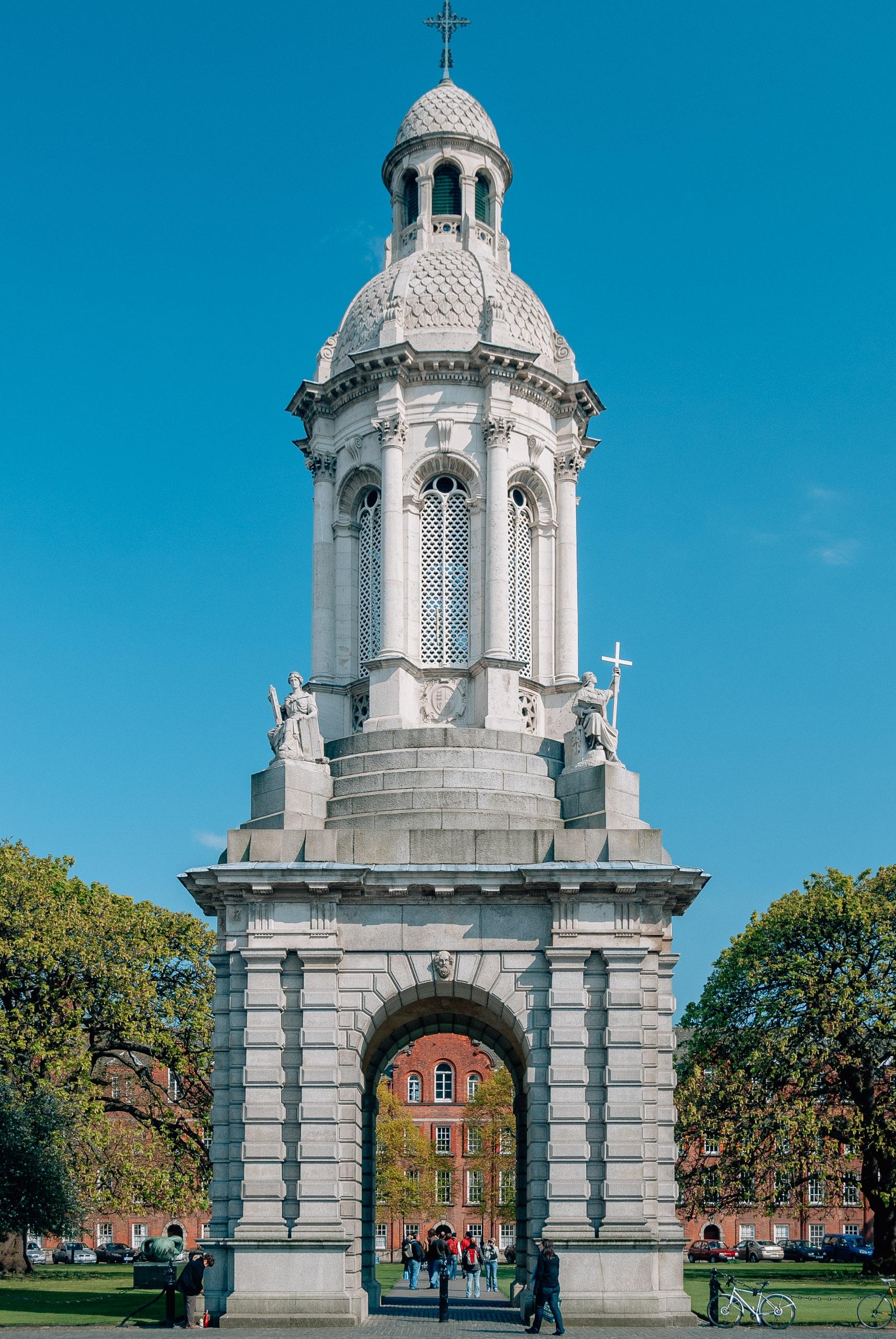 Dublin - 2008-0416-DSC_0021_72754