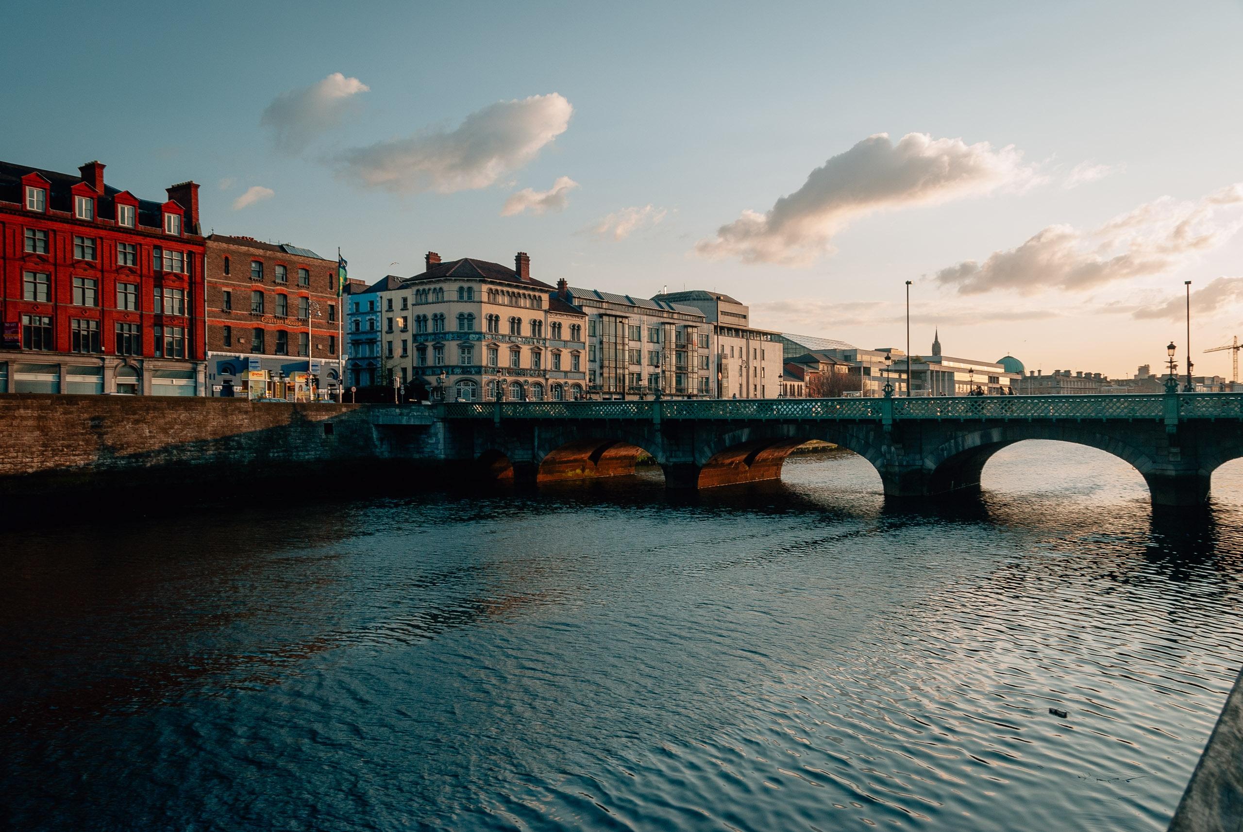Dublin - 2008-0416-DSC_0062_39510