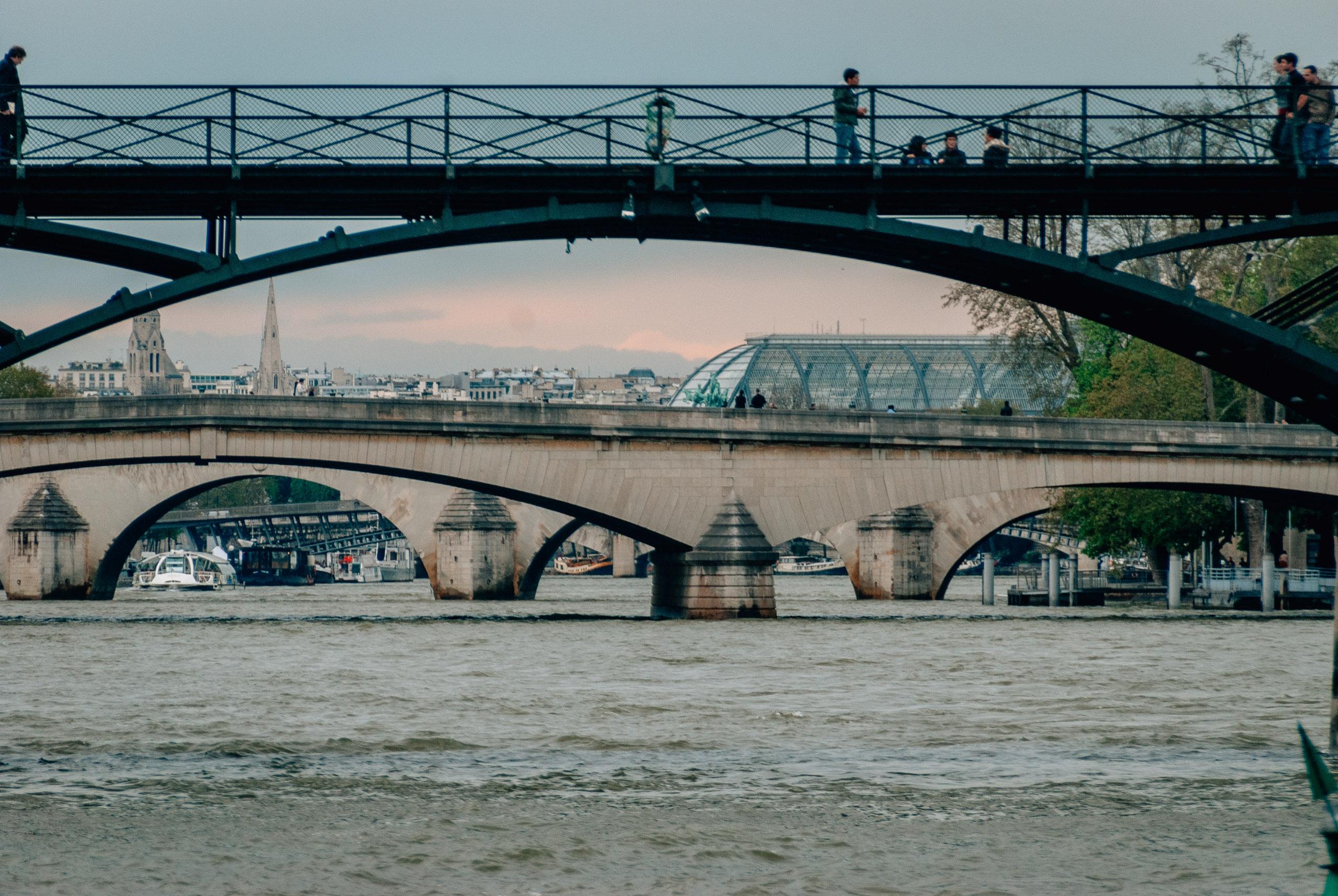 Paris - 2008-0419-DSC_0198_70365