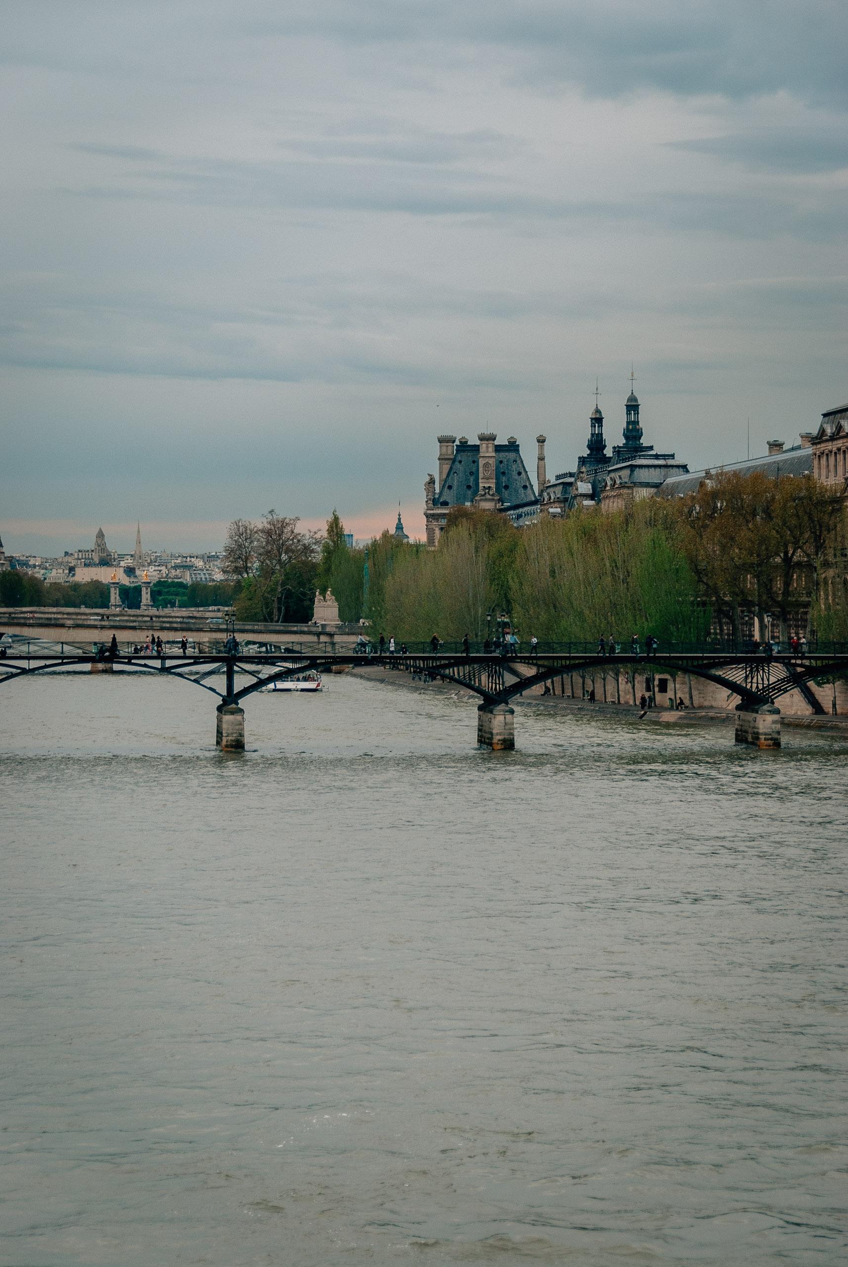 Paris - 2008-0419-DSC_0204_116509