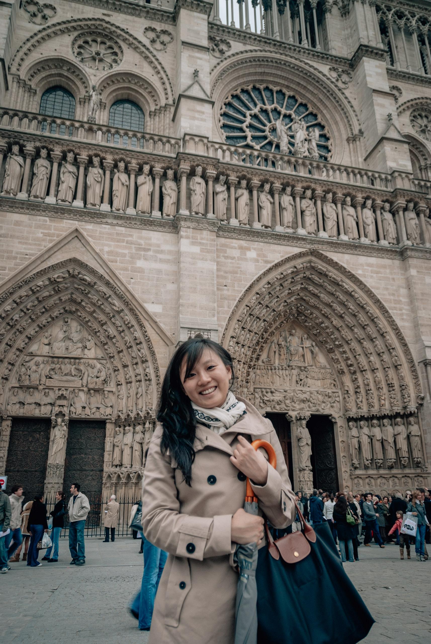Paris - 2008-0419-DSC_0228_55012