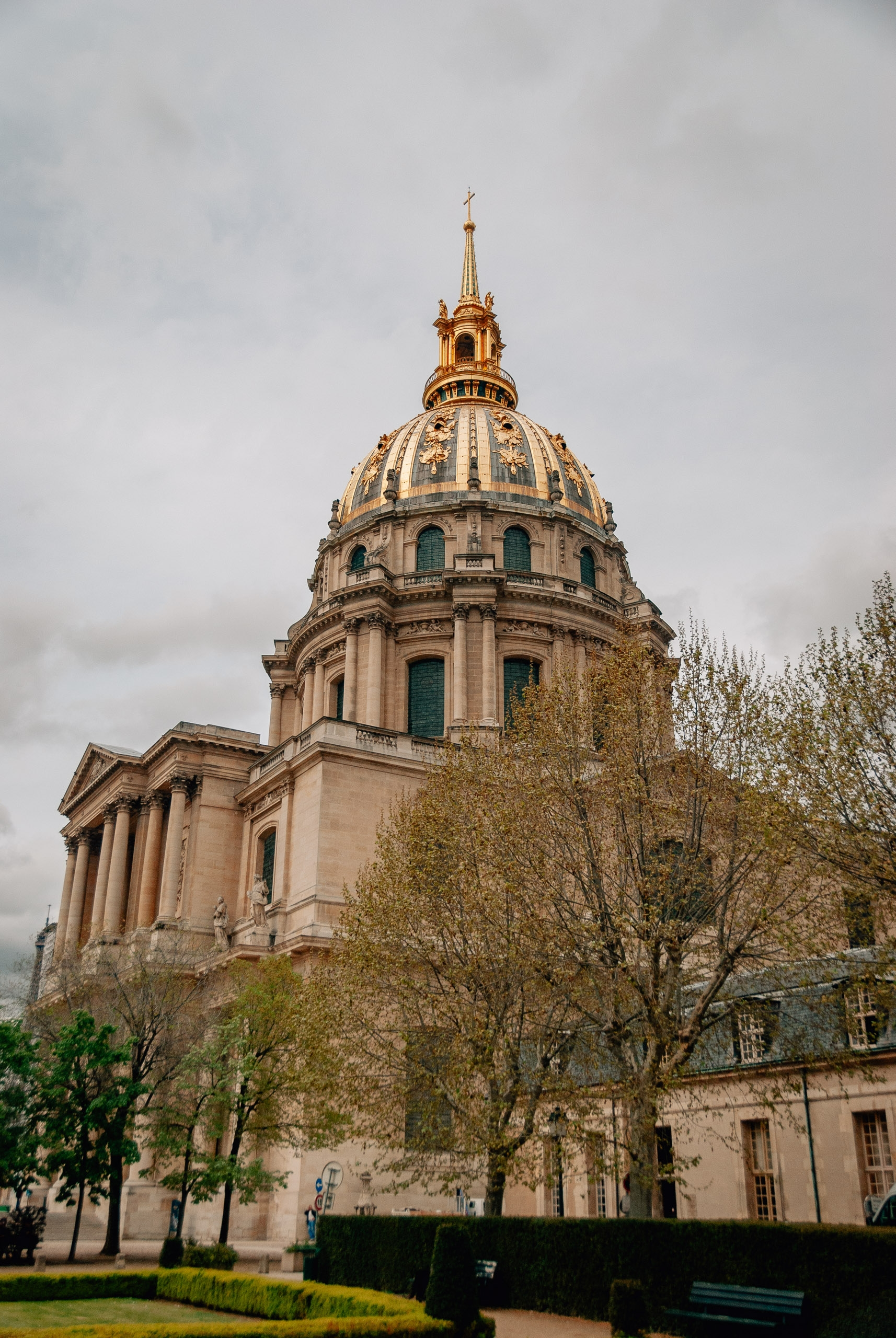 Paris - 2008-0420-DSC_0247_57581