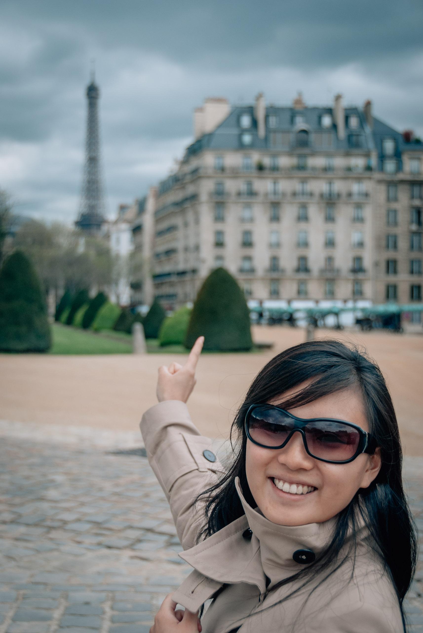 Paris - 2008-0420-DSC_0307_90936