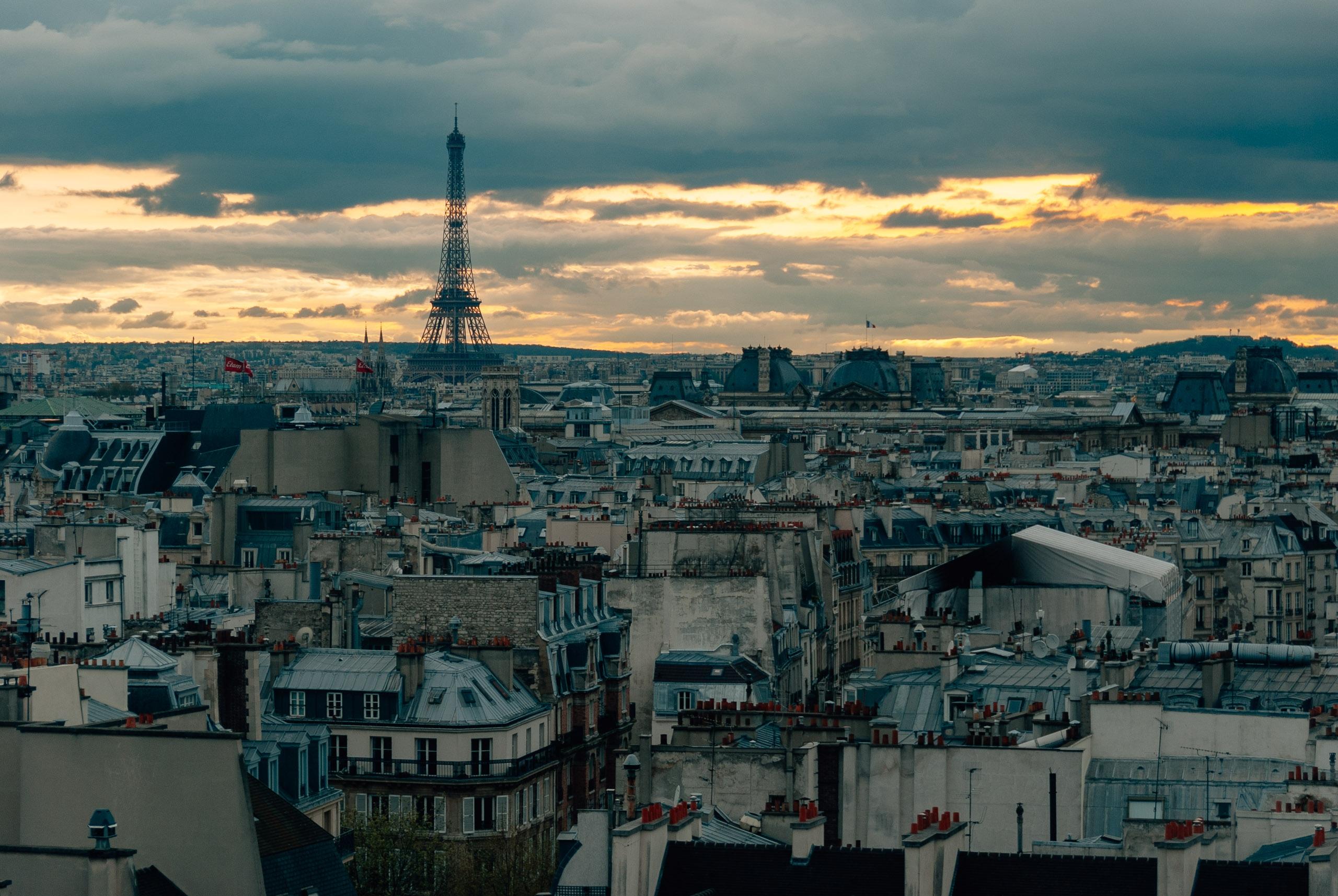 Paris - 2008-0420-DSC_0358_110081