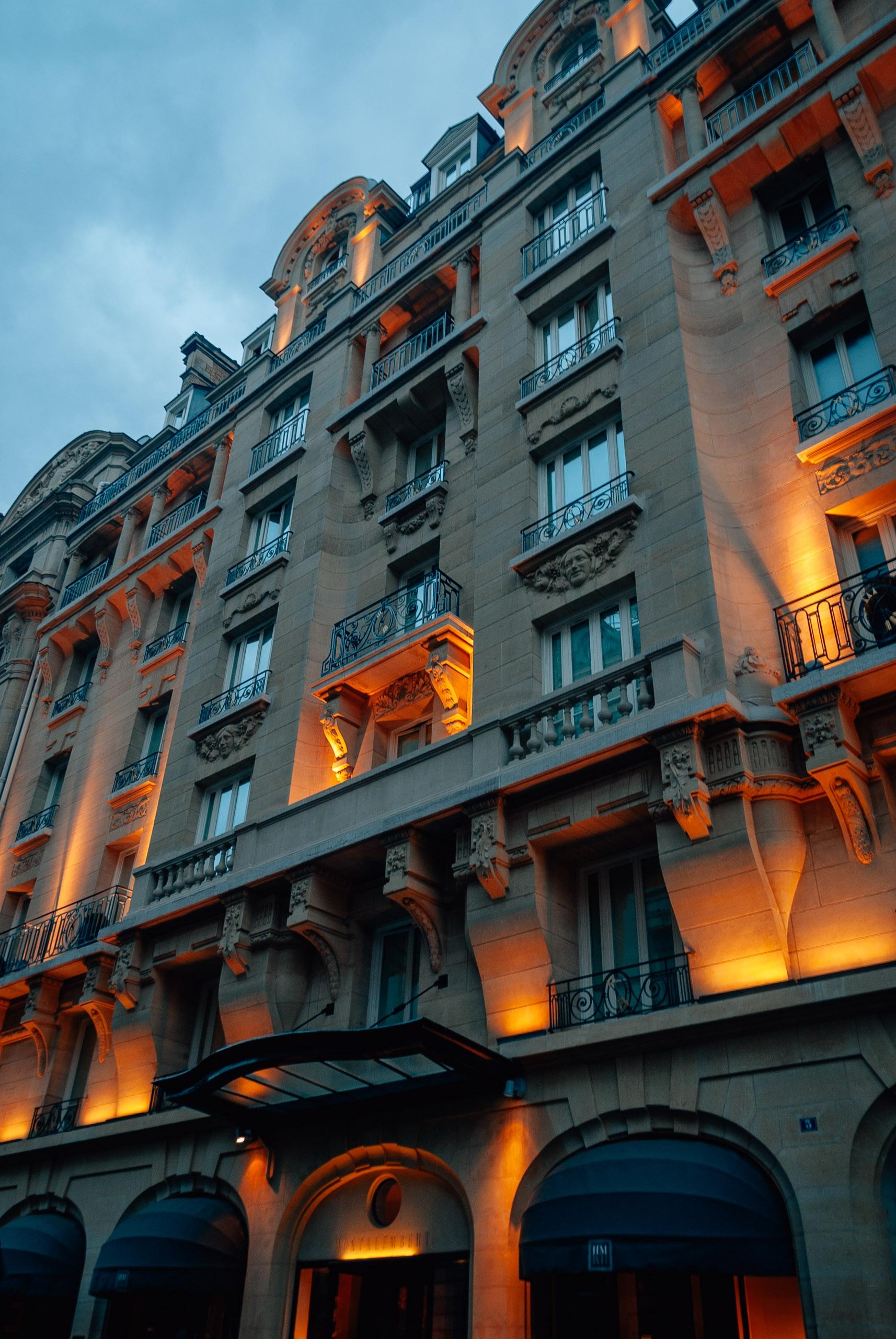 Paris - 2008-0420-DSC_0400_6448
