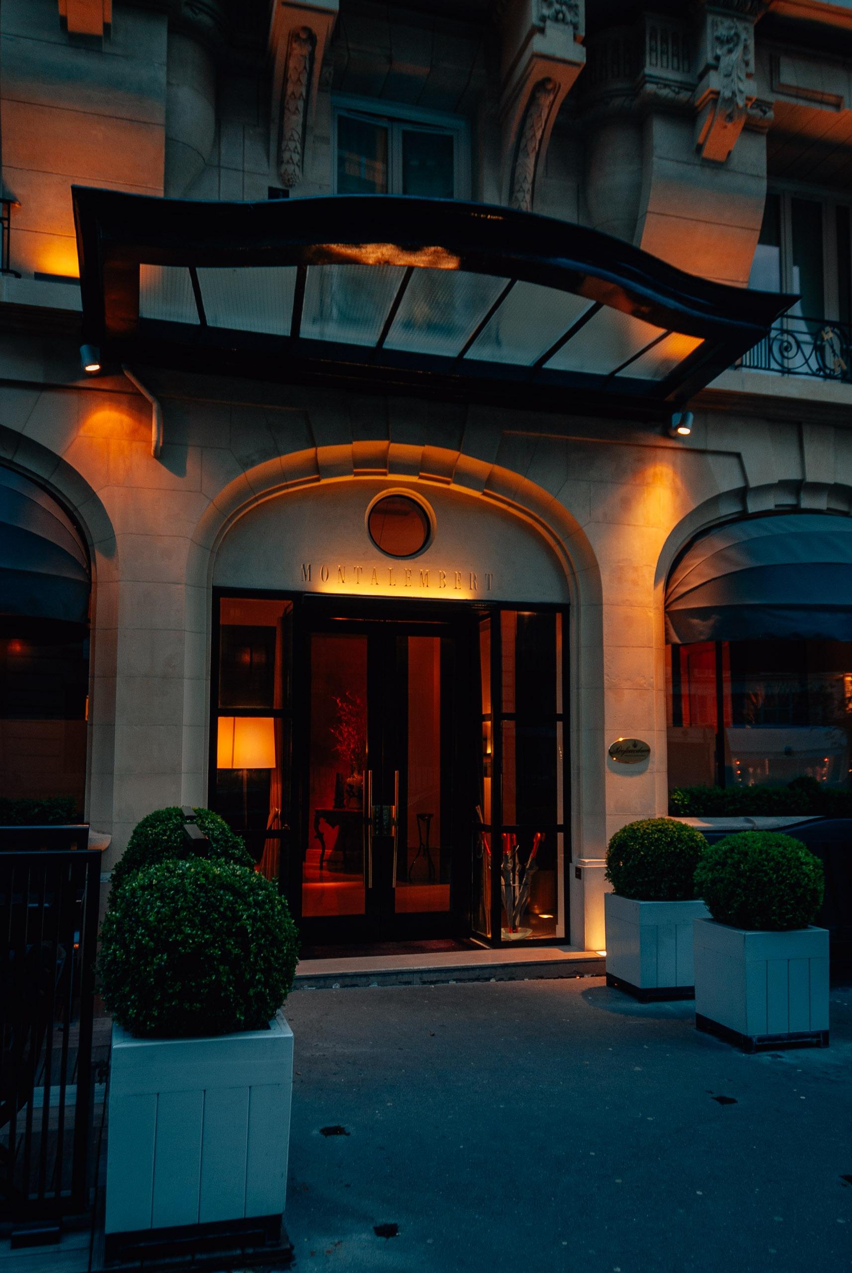 Paris - 2008-0420-DSC_0410_1329