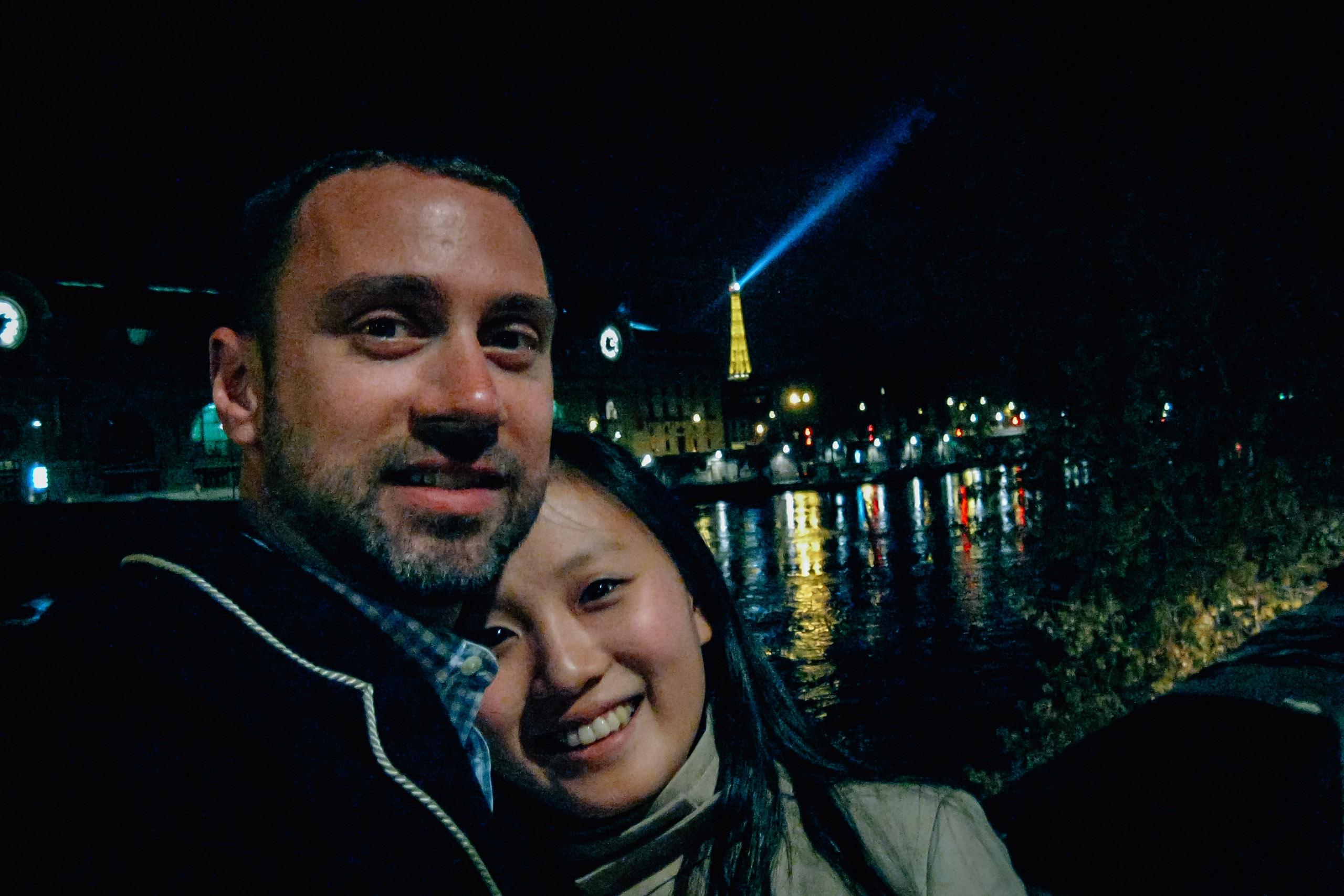 Paris - 2008-0421-IMG_0302_57664