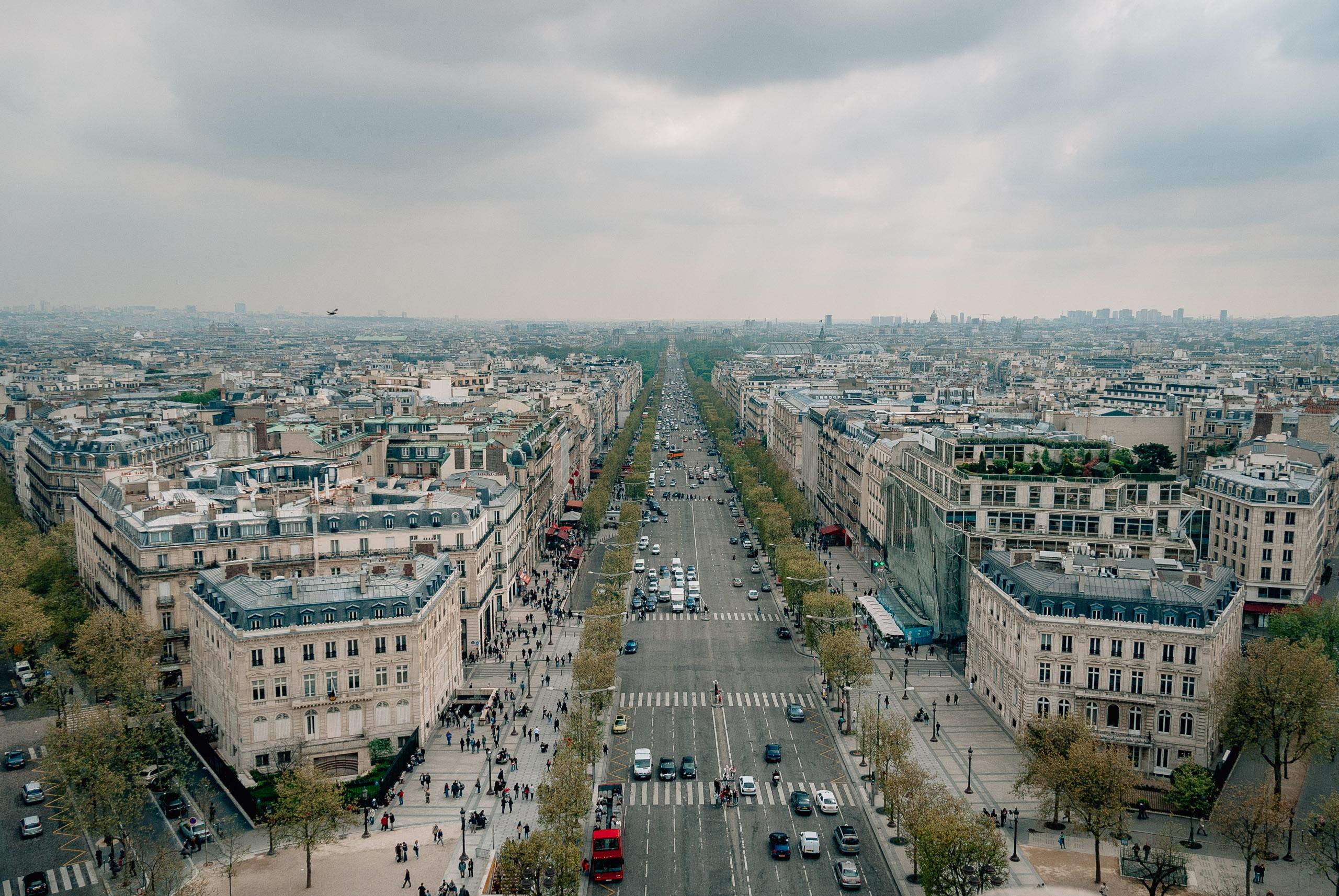 Paris - 2008-0421-DSC_0172_19278