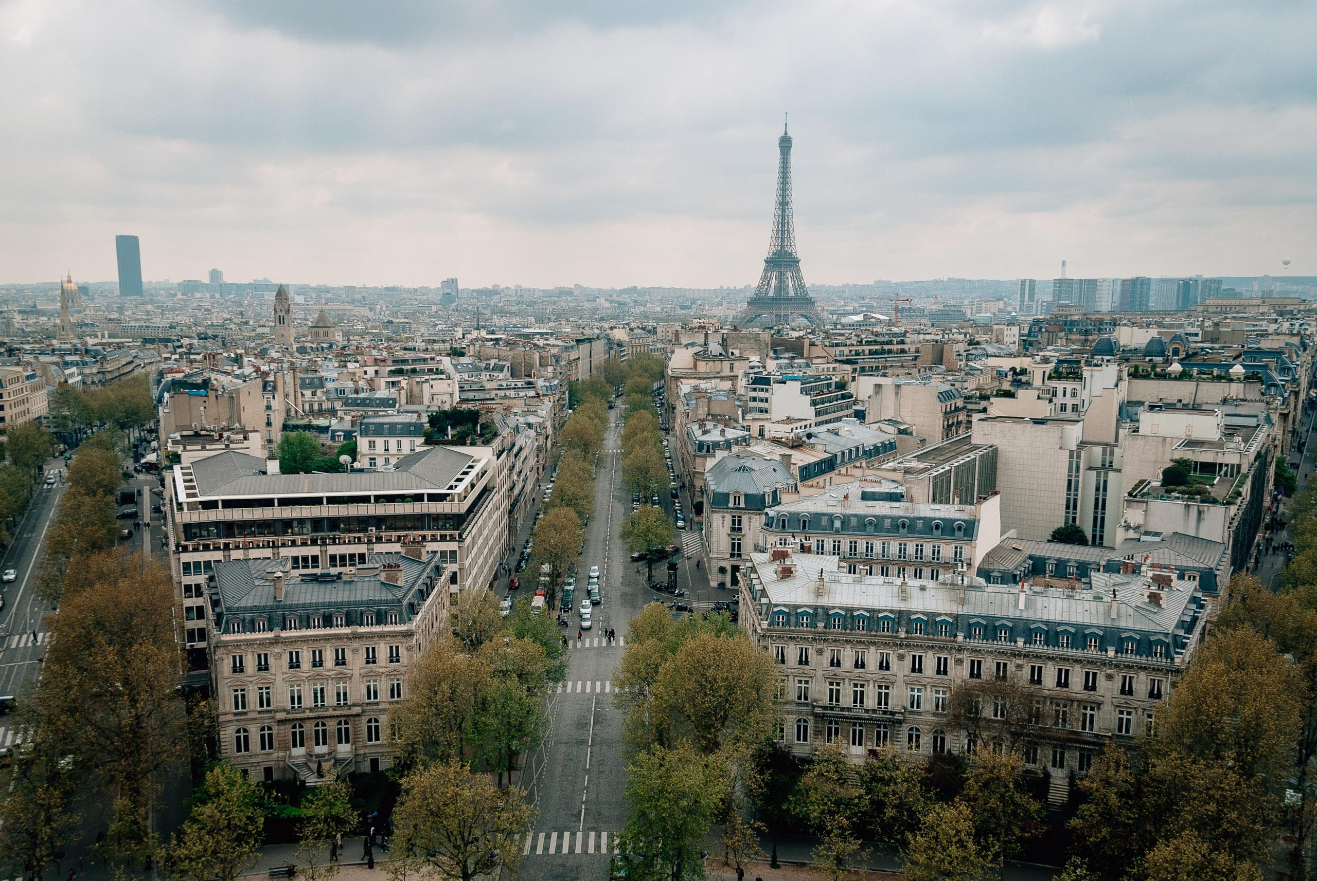 Paris - 2008-0421-DSC_0179_52544
