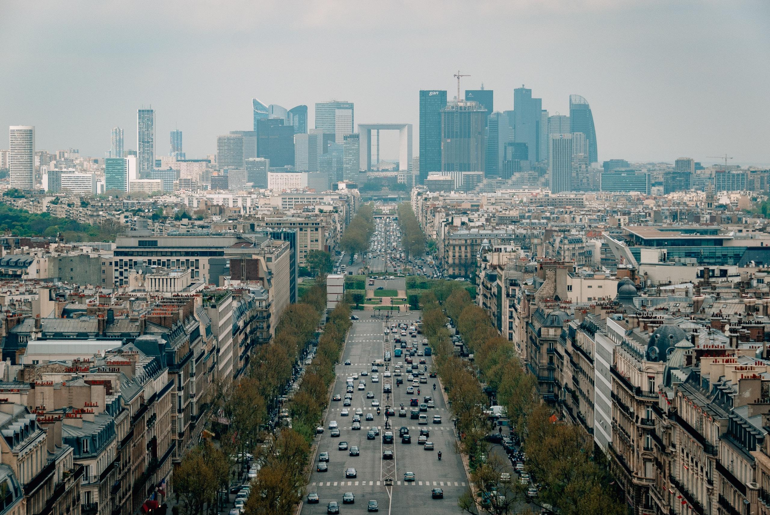 Paris - 2008-0421-DSC_0183_1349