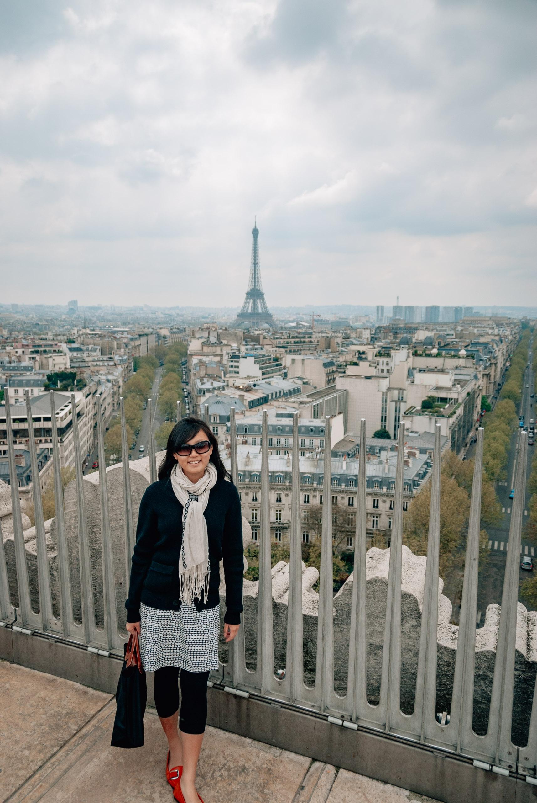 Paris - 2008-0421-DSC_0204_101259