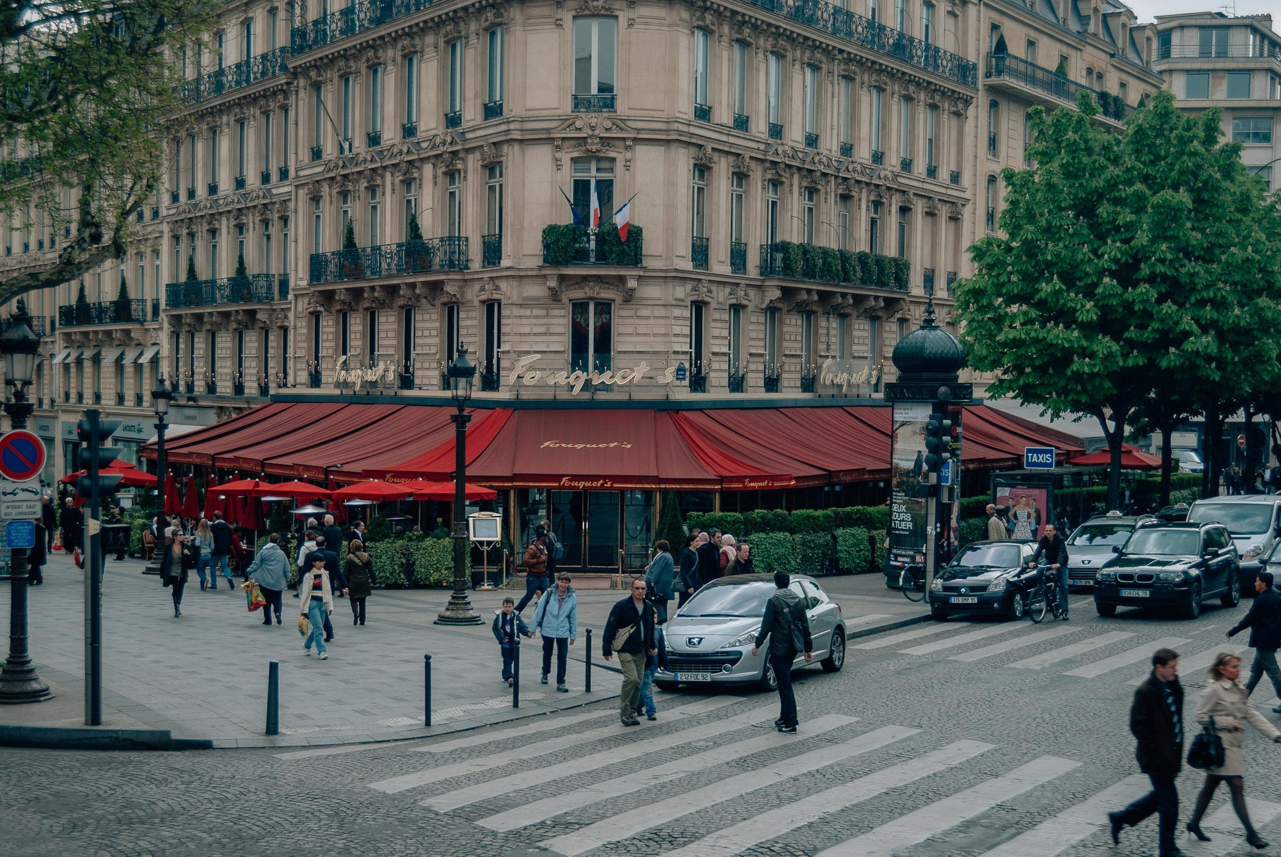 Paris - 2008-0421-DSC_0212_121751