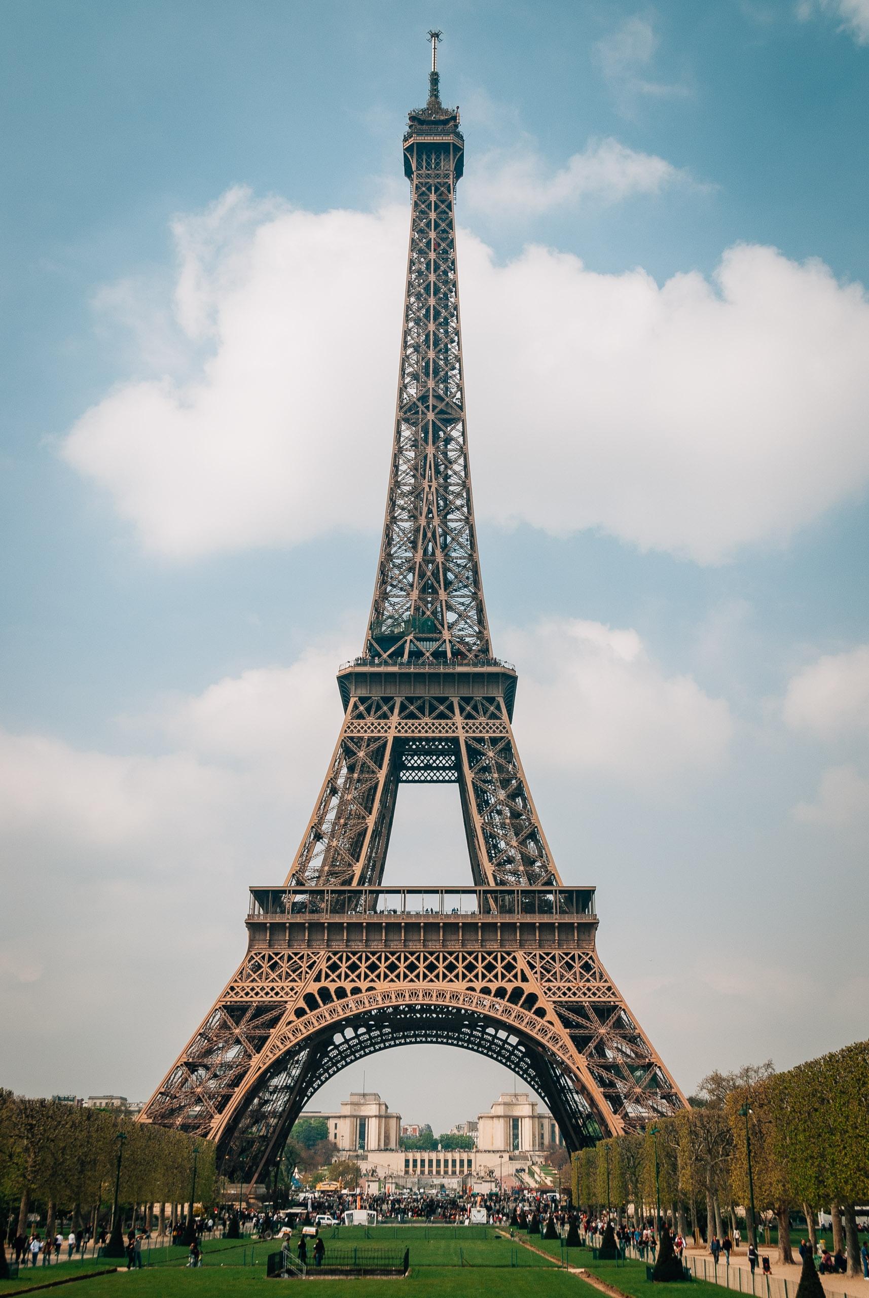 Paris - 2008-0421-DSC_0273_78198
