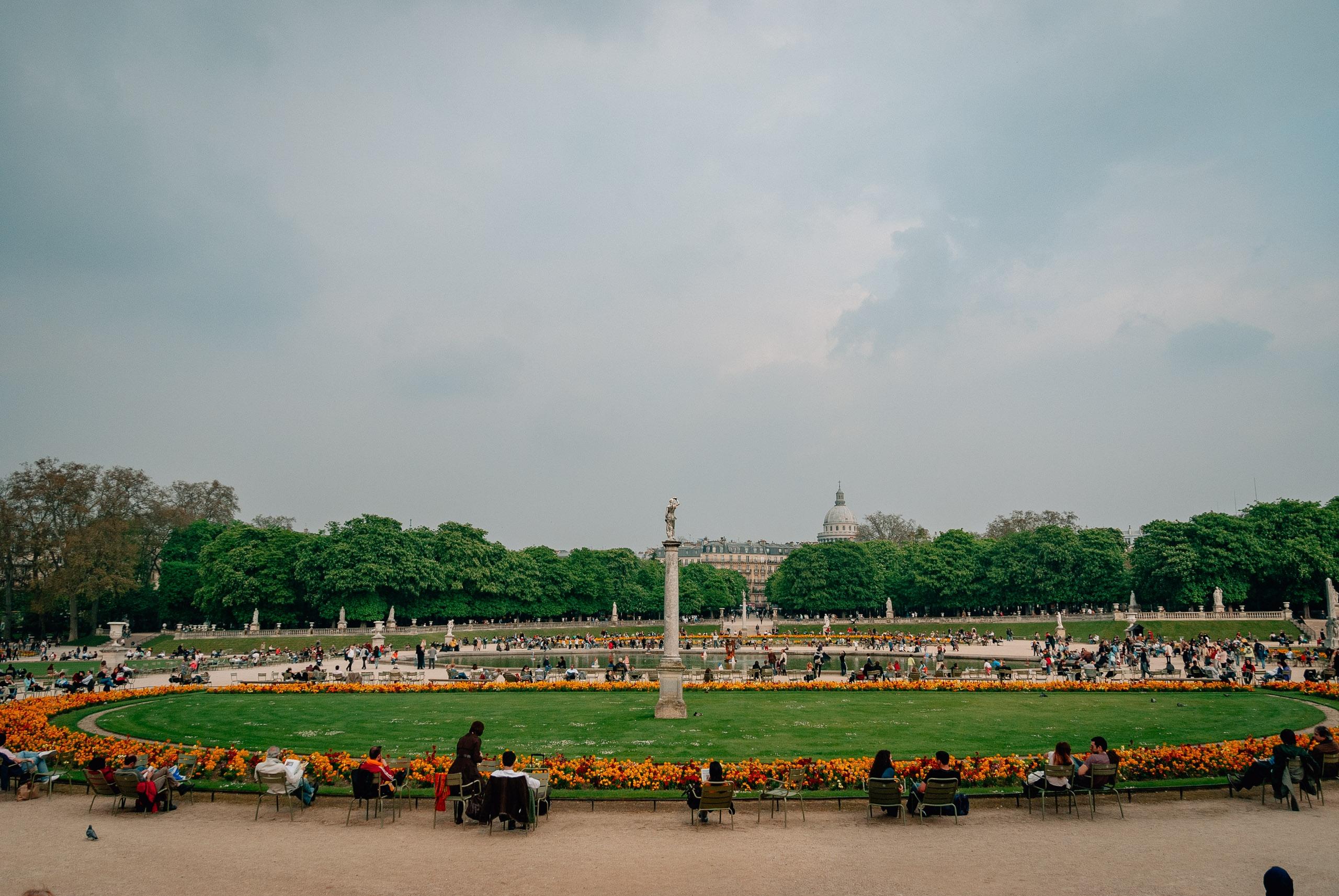 Paris - 2008-0421-DSC_0308_121793