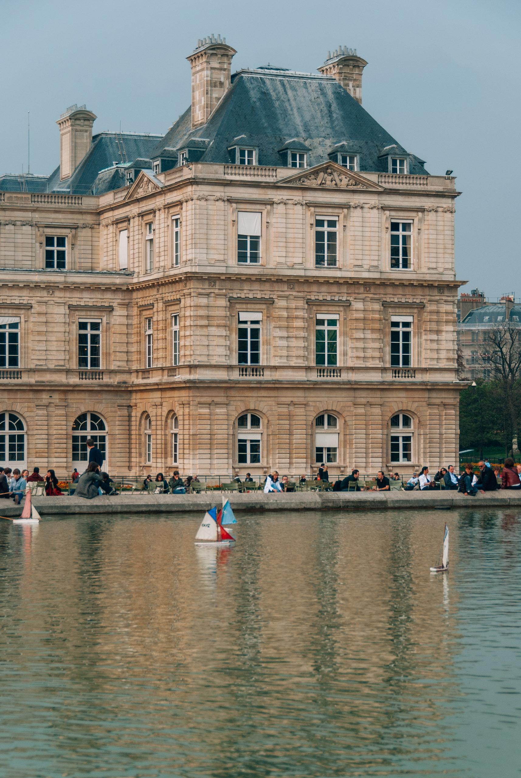 Paris - 2008-0421-DSC_0311_83360