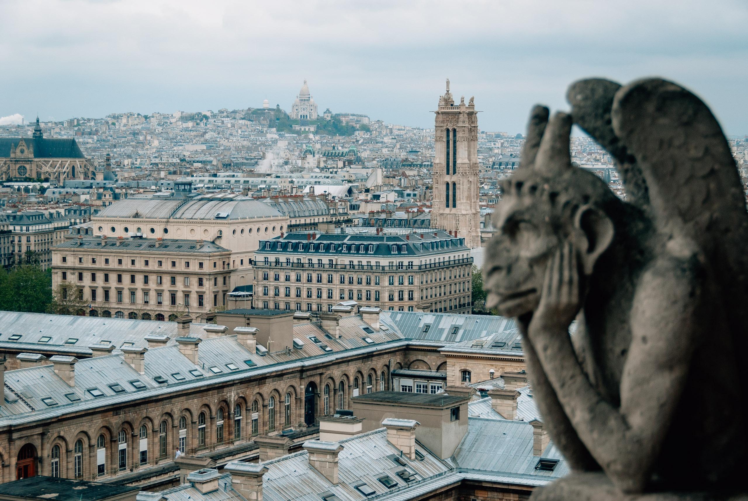 Paris - 2008-0422-DSC_0384_9126