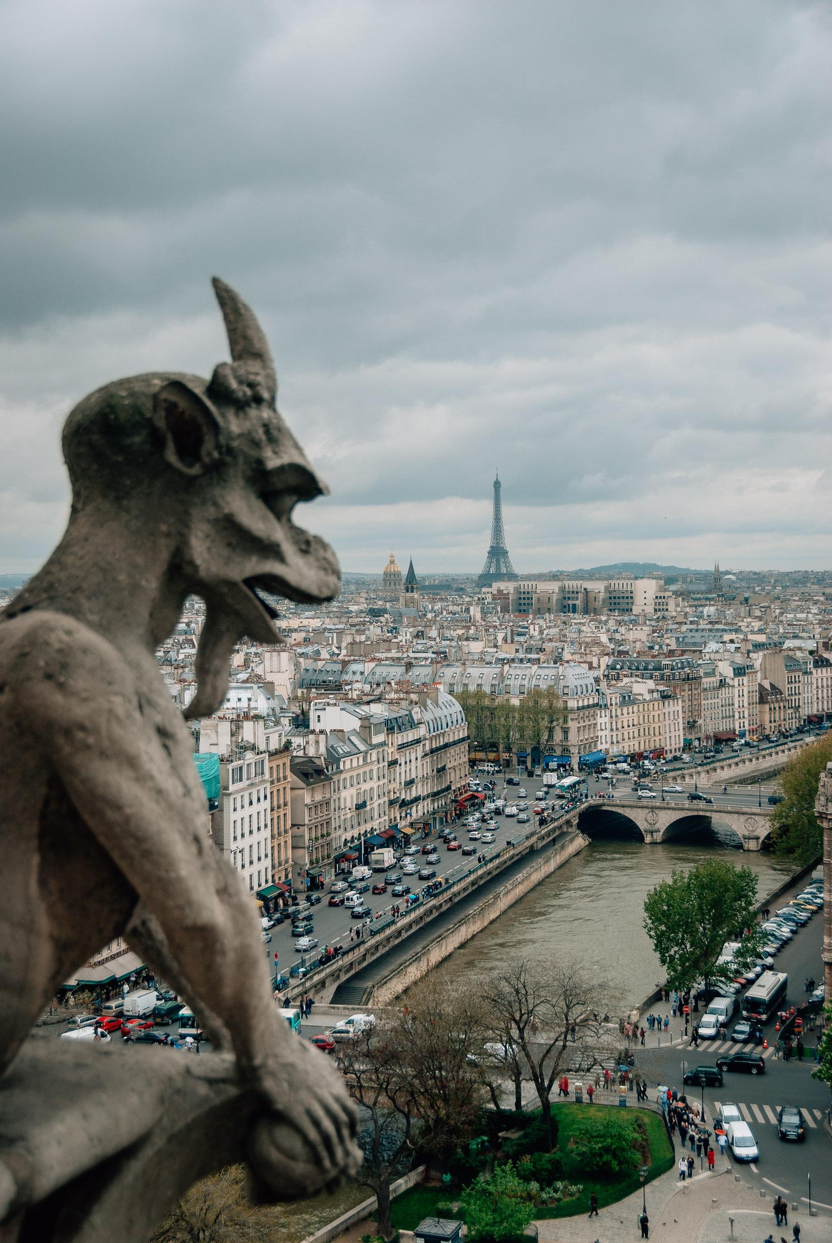 Paris - 2008-0422-DSC_0410_44984