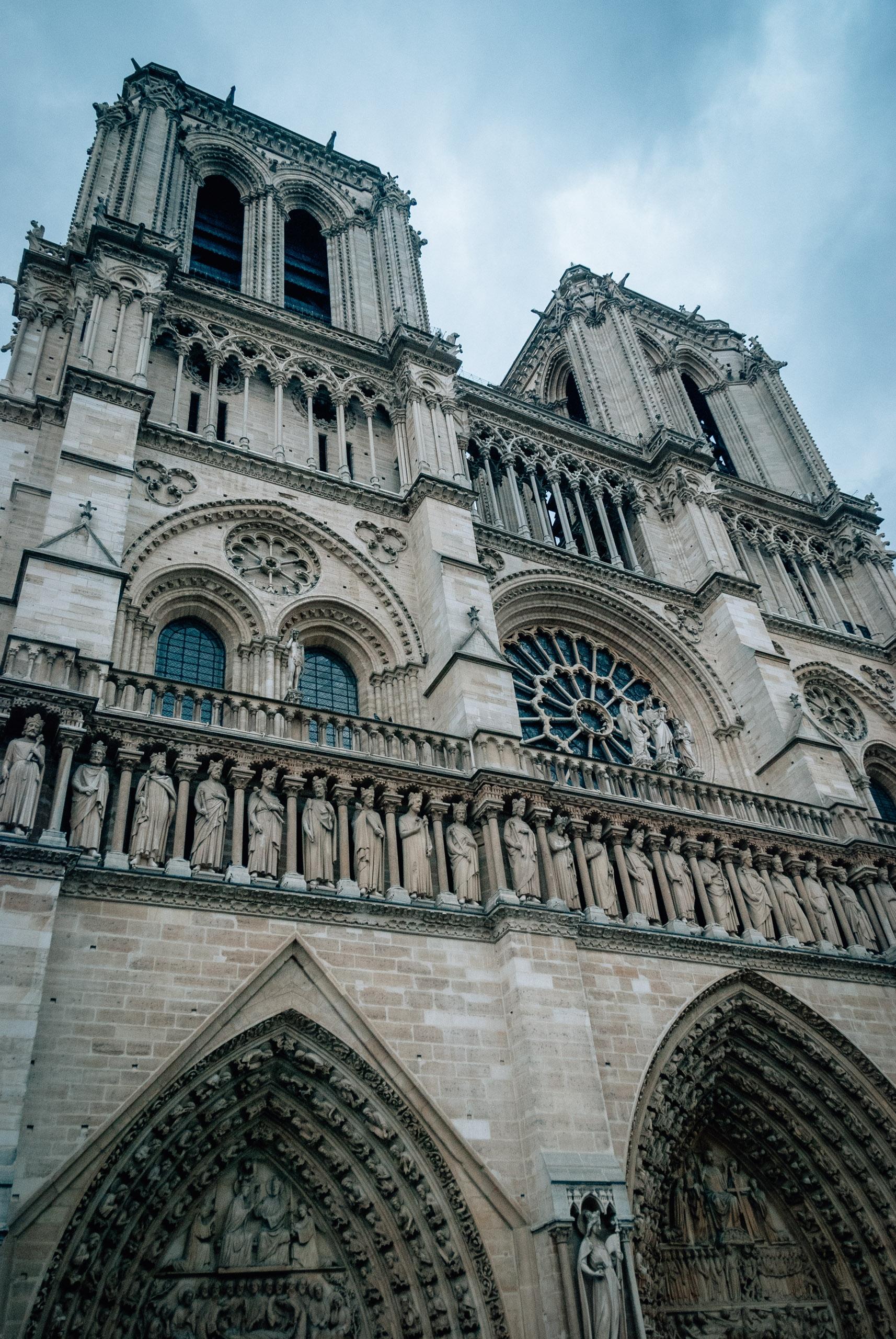Paris - 2008-0422-DSC_0458_45005