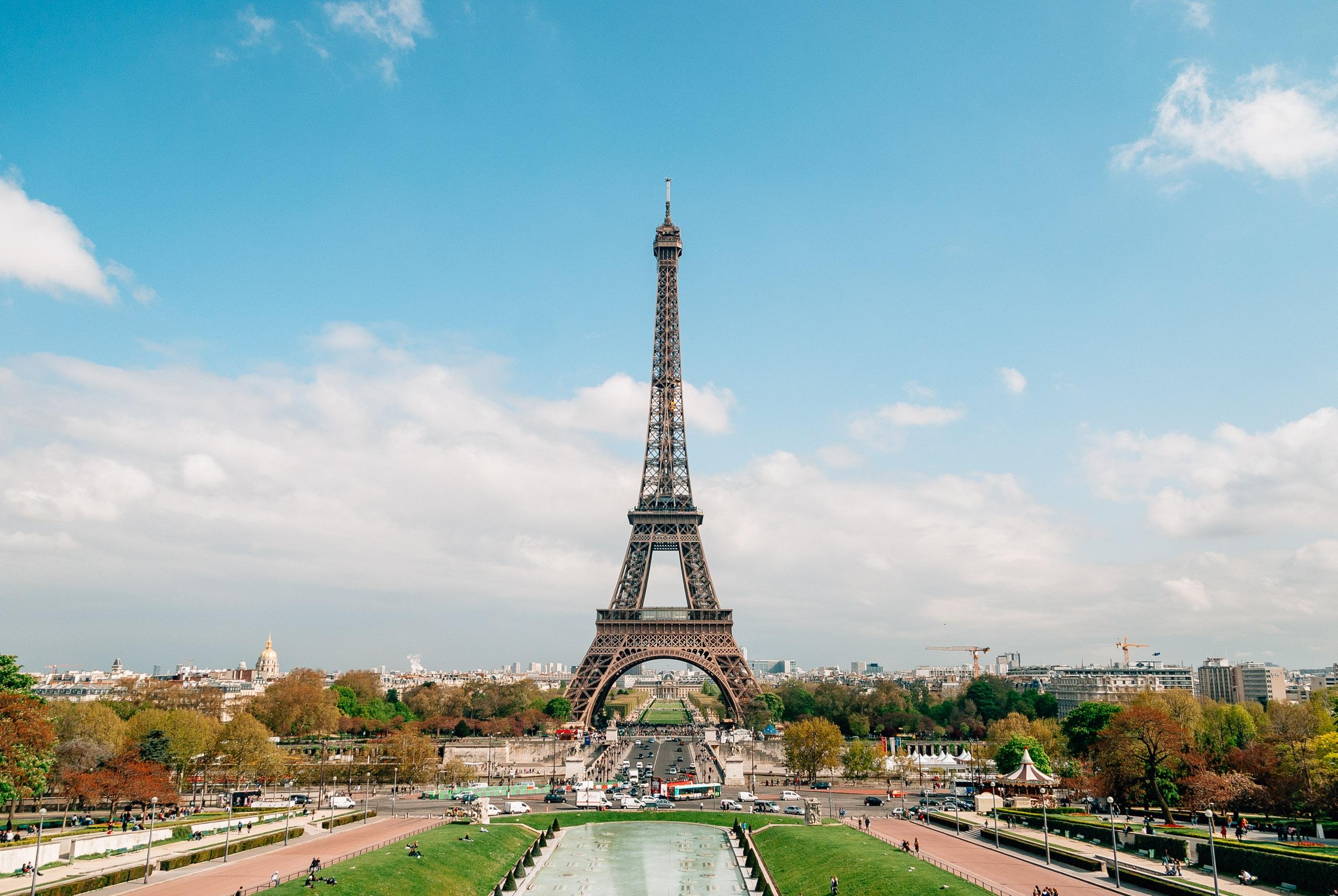Paris - 2008-0422-DSC_0473_98815