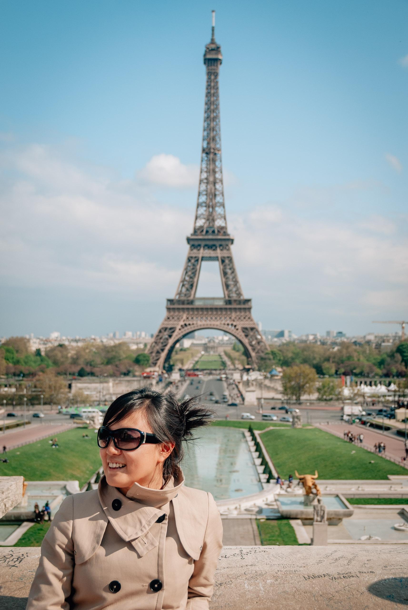Paris - 2008-0422-DSC_0477_47562