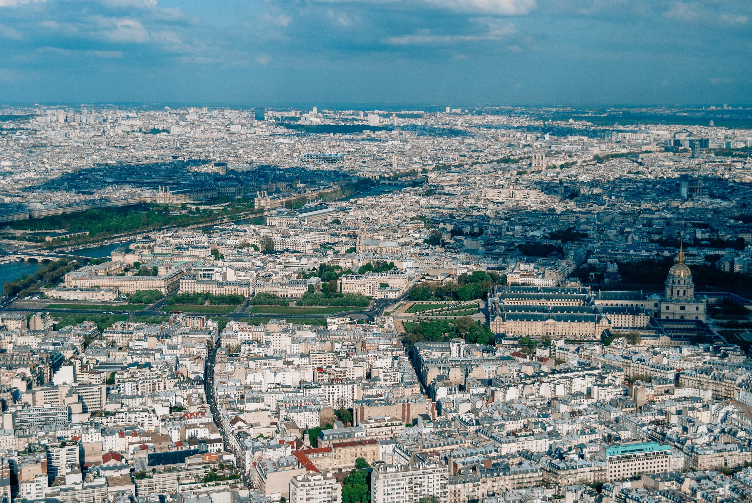 Paris - 2008-0422-DSC_0488_29668