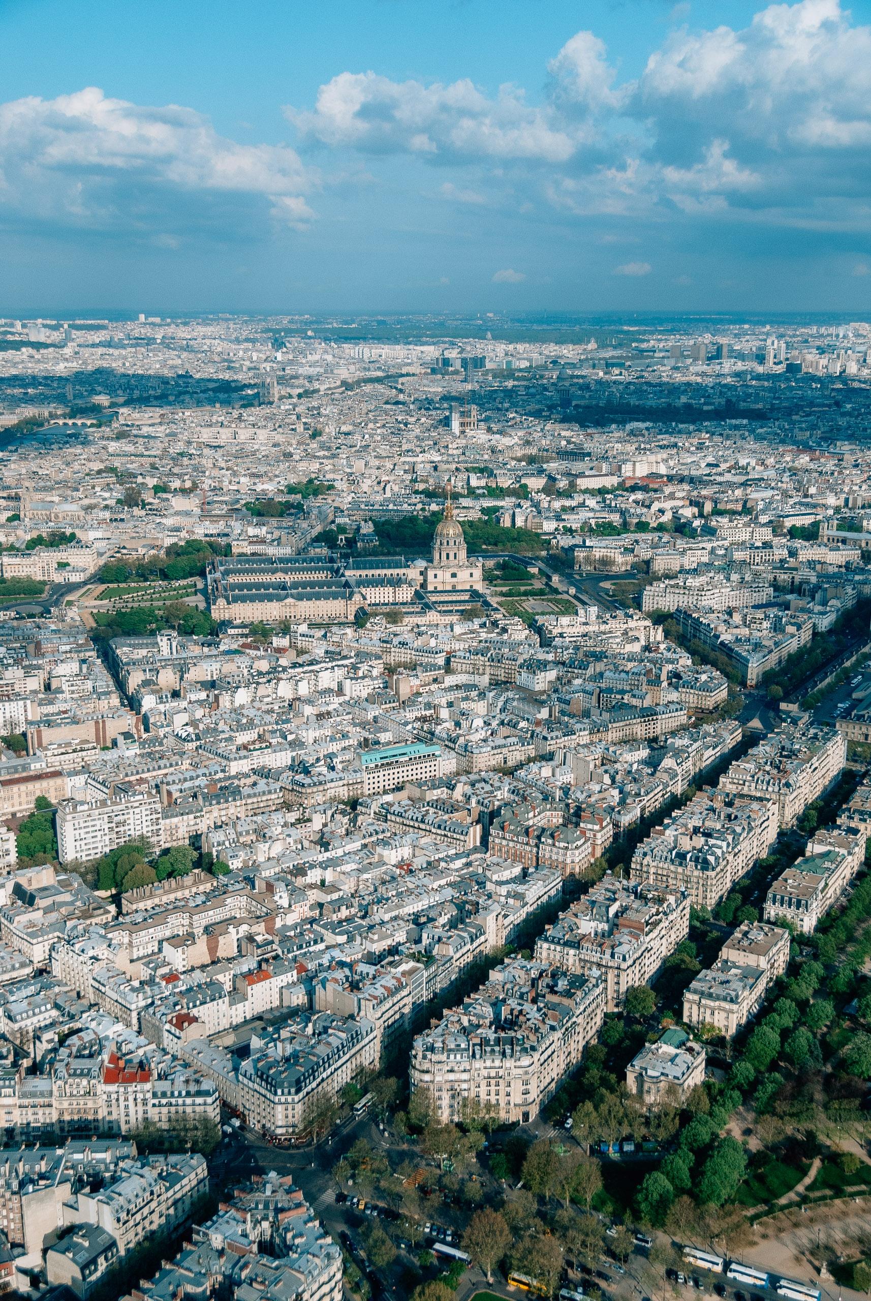 Paris - 2008-0422-DSC_0504_70619