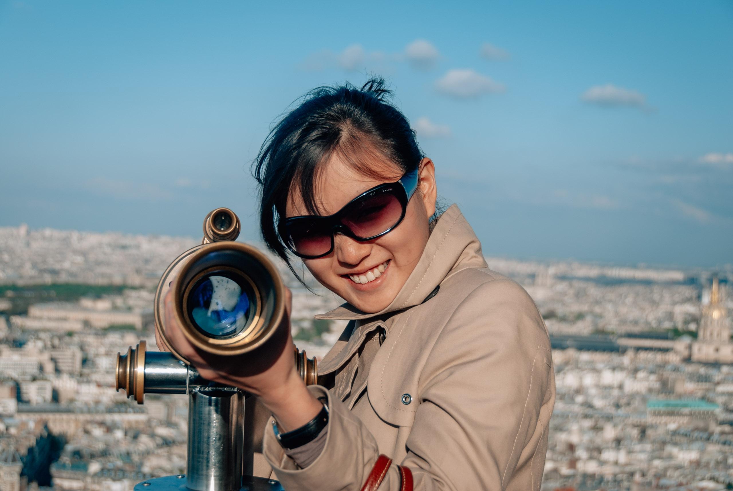 Paris - 2008-0422-DSC_0540_114206