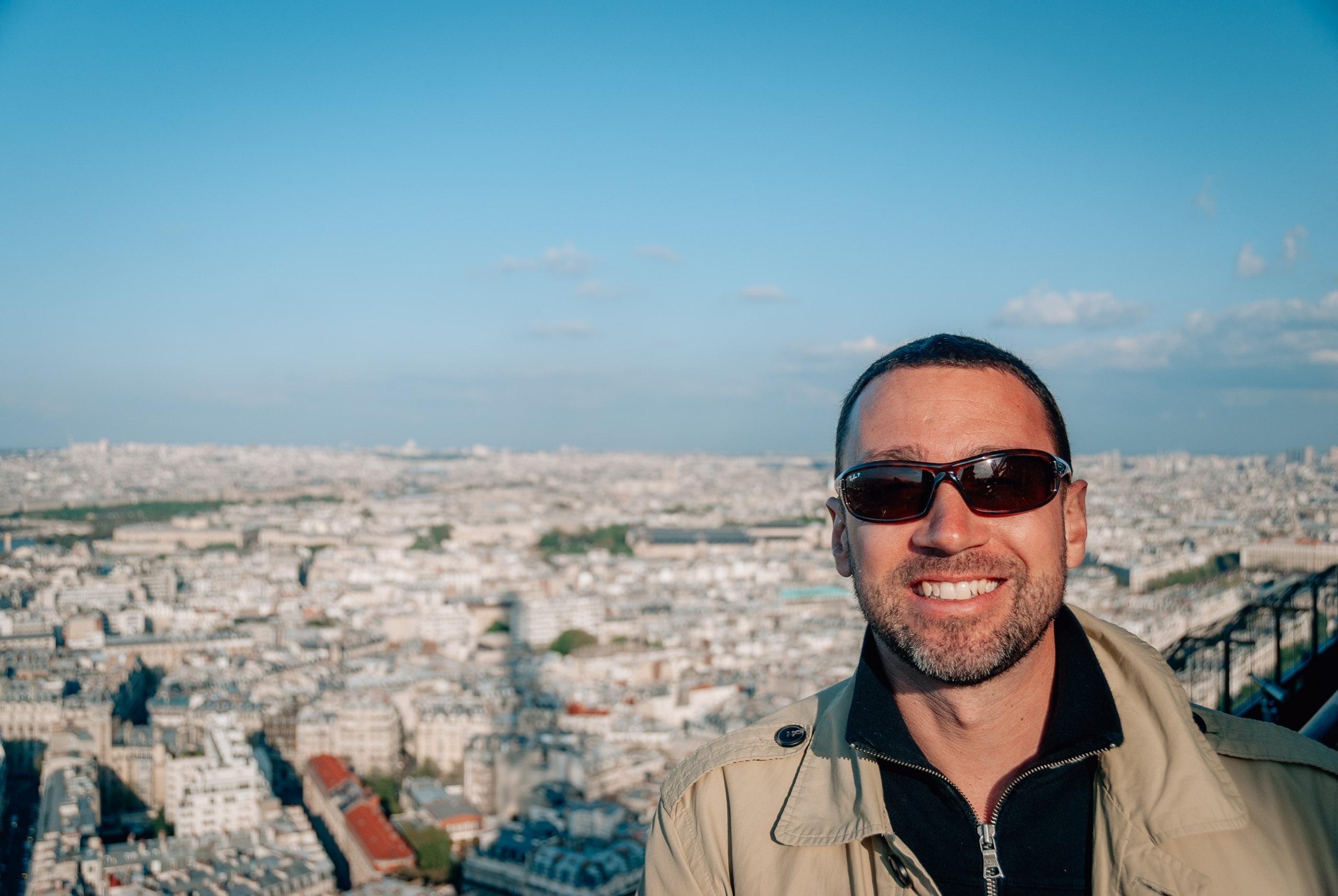 Paris - 2008-0422-DSC_0560_103979