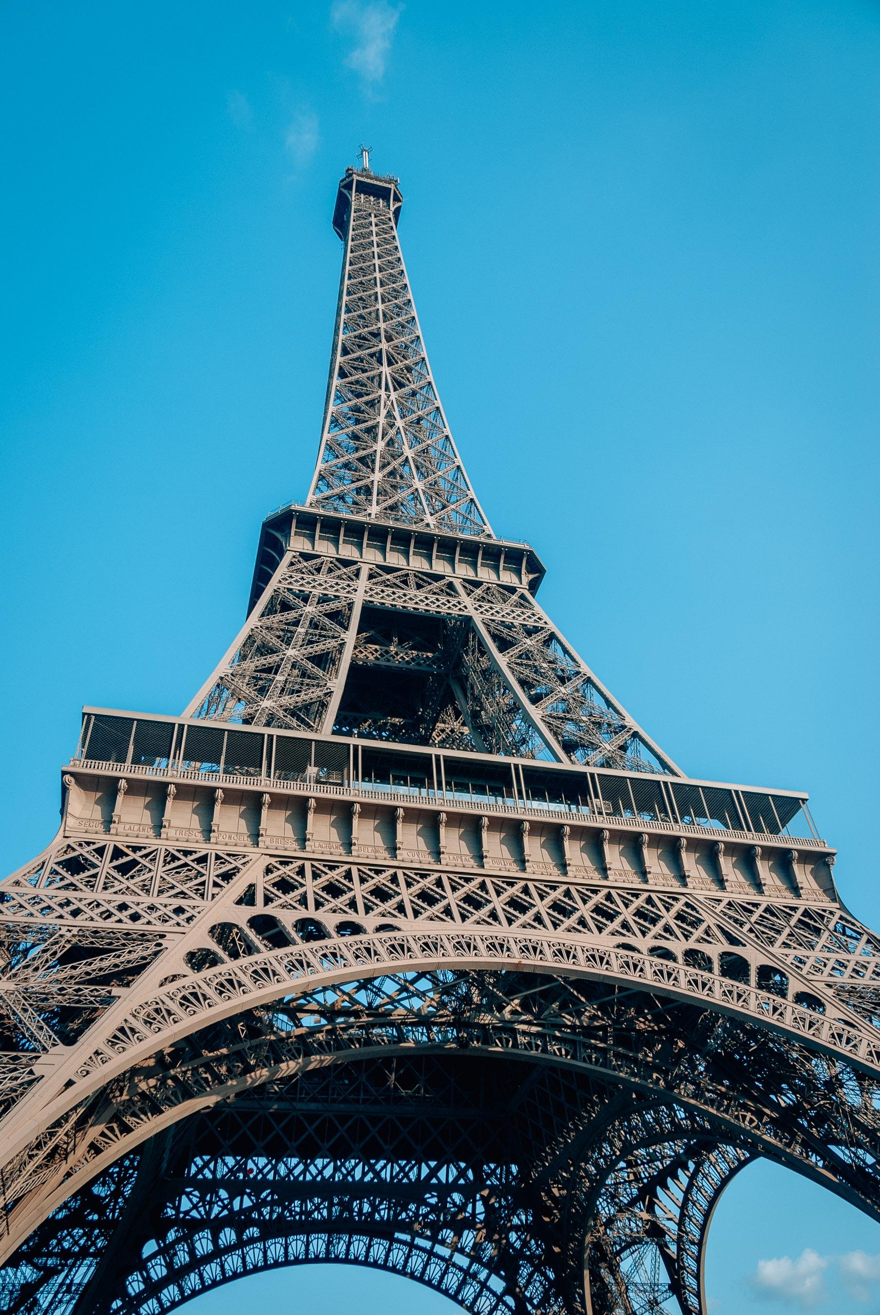 Paris - 2008-0422-DSC_0569_111661