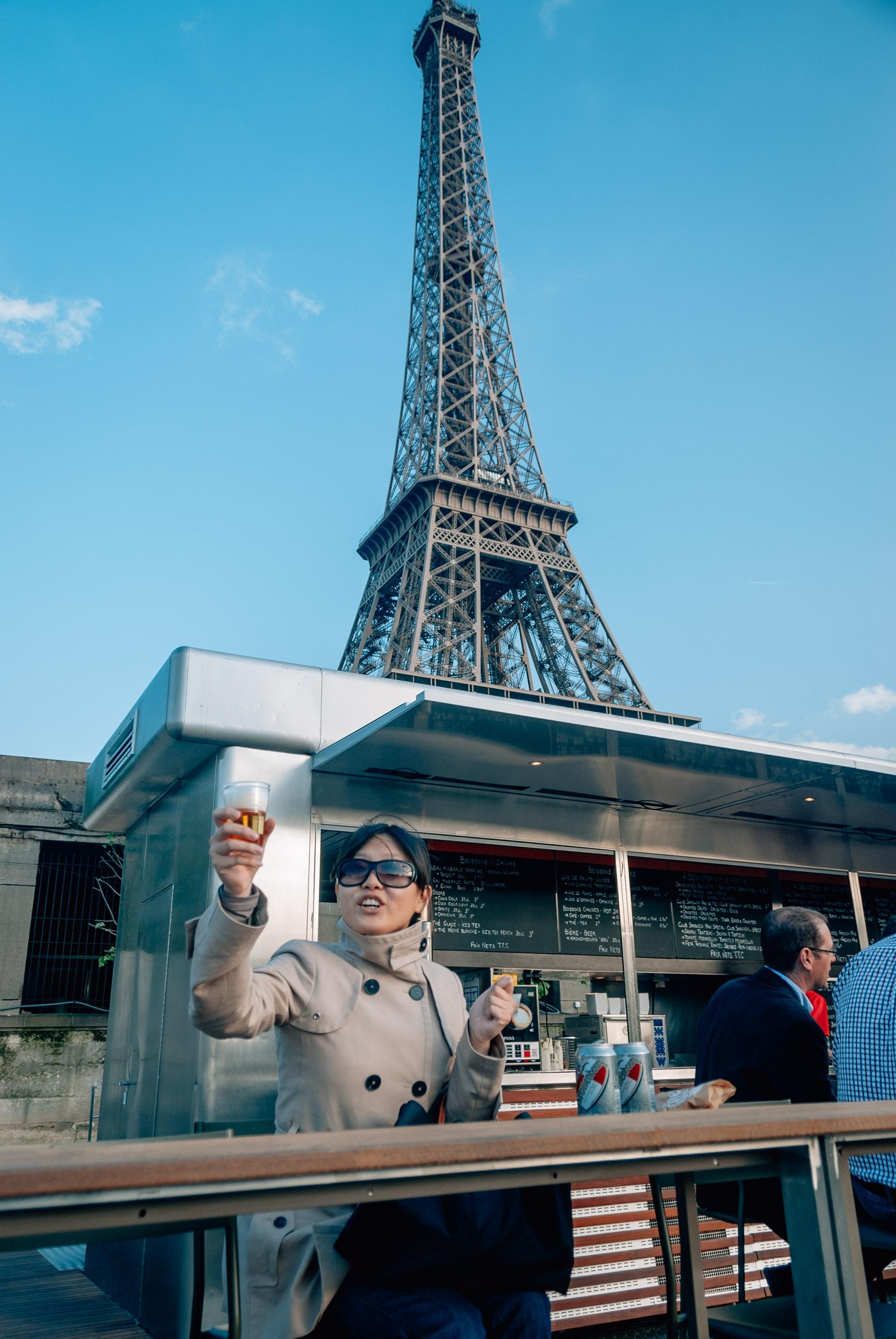 Paris - 2008-0422-DSC_0577_9207