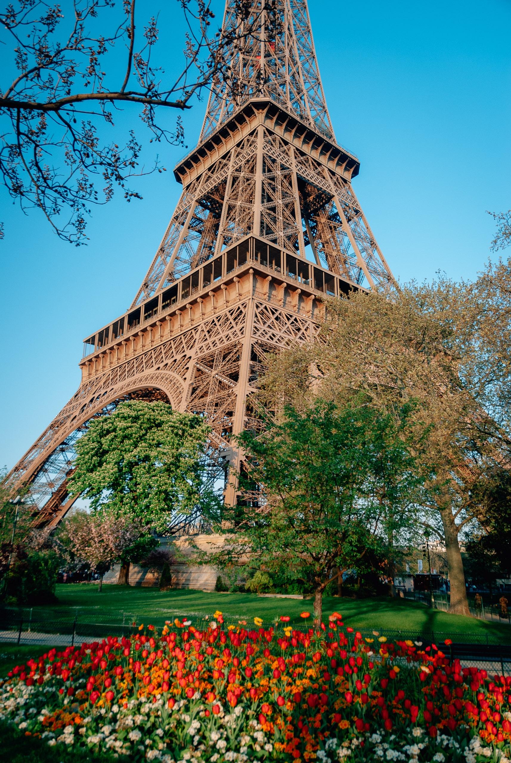 Paris - 2008-0422-DSC_0587_4076
