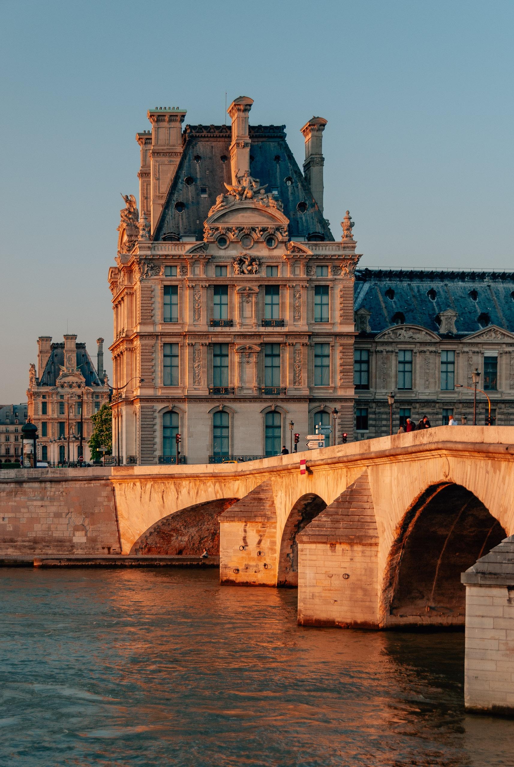 Paris - 2008-0422-DSC_0591_75762