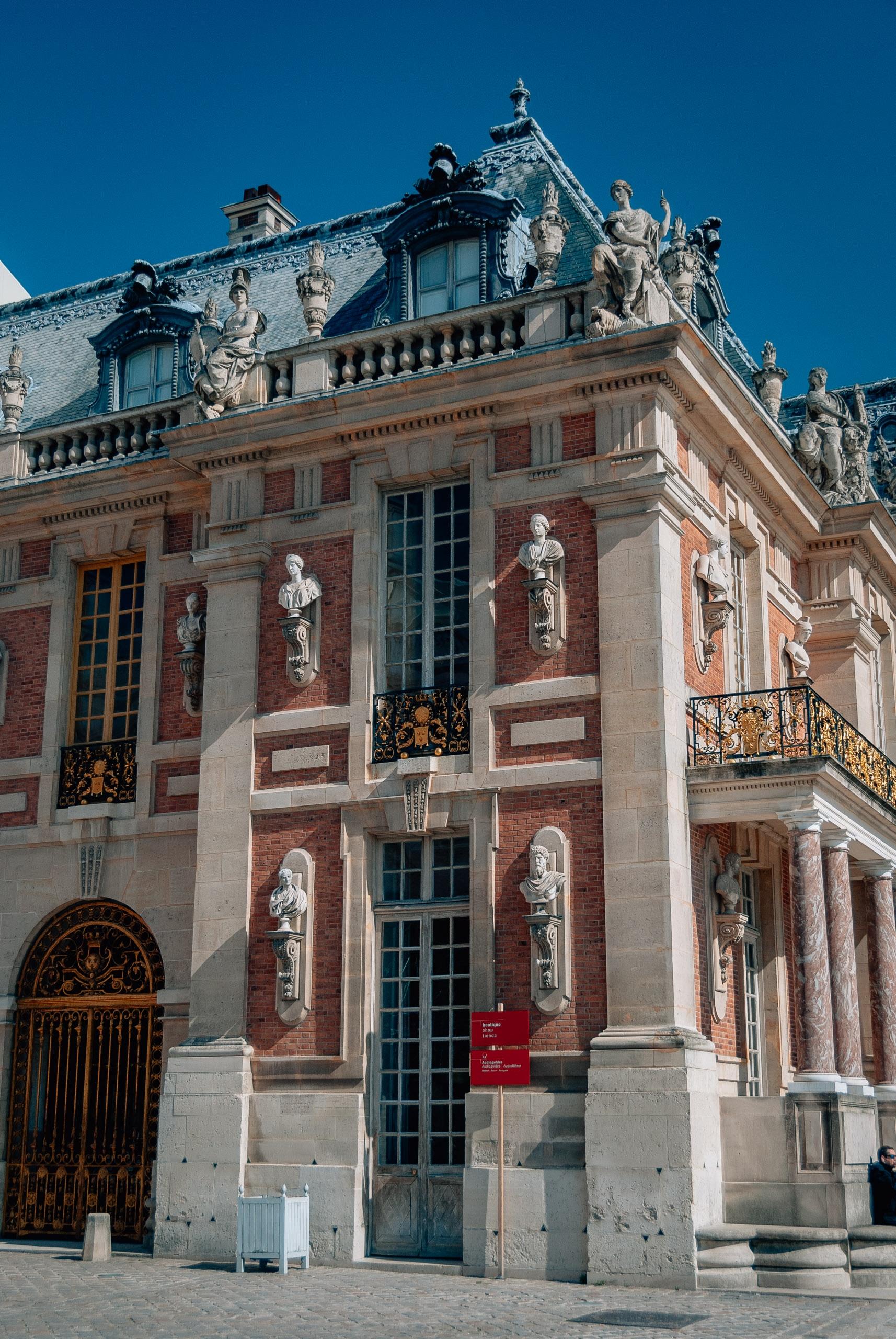 Paris - 2008-0423-DSC_0037_42571